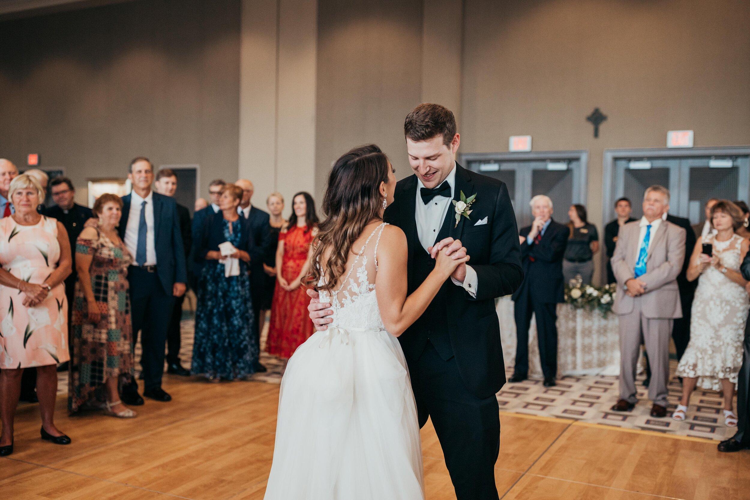 Pittsburgh wedding photography-1090.jpg