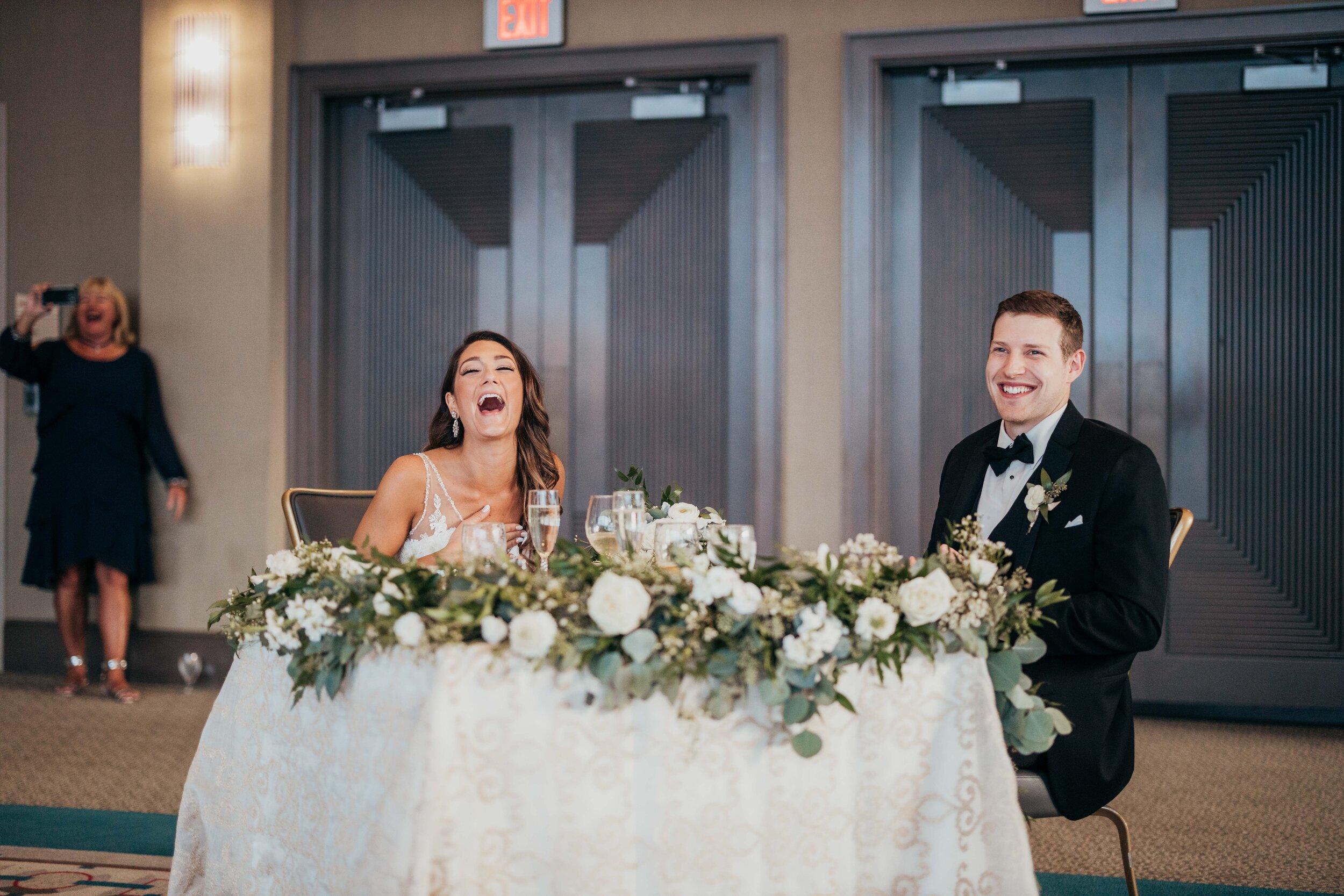 Pittsburgh wedding photography-1213.jpg