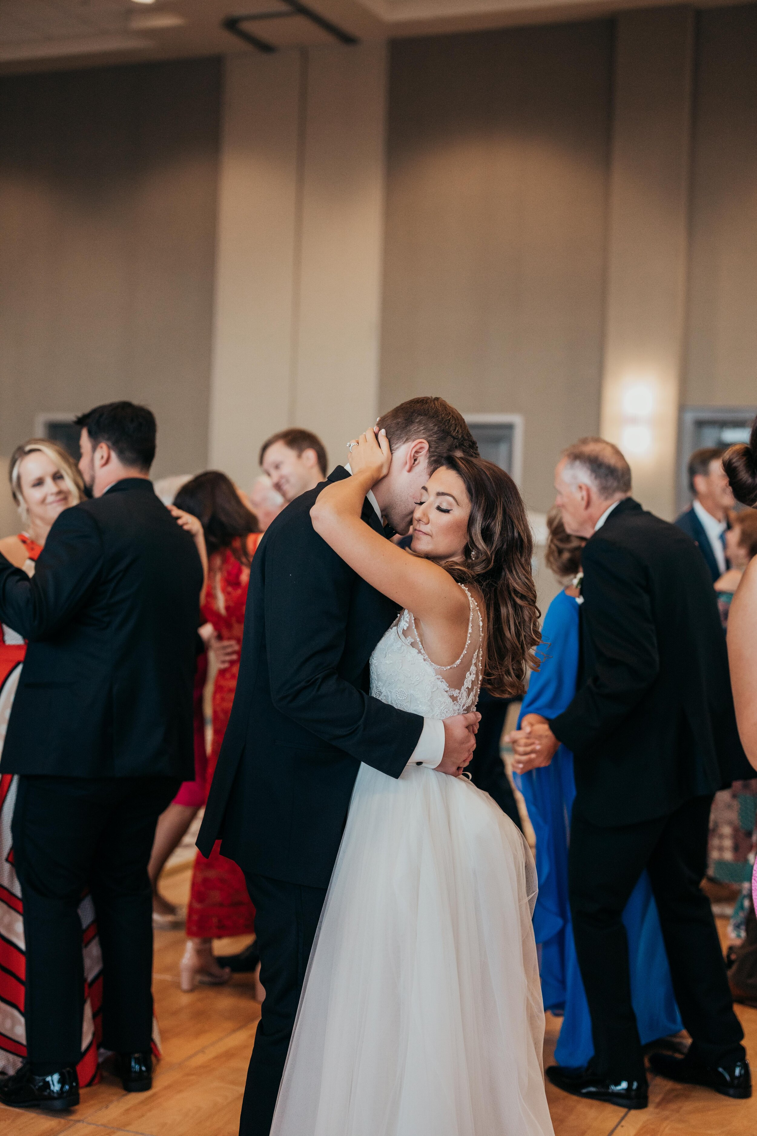 Pittsburgh wedding photography-1134.jpg