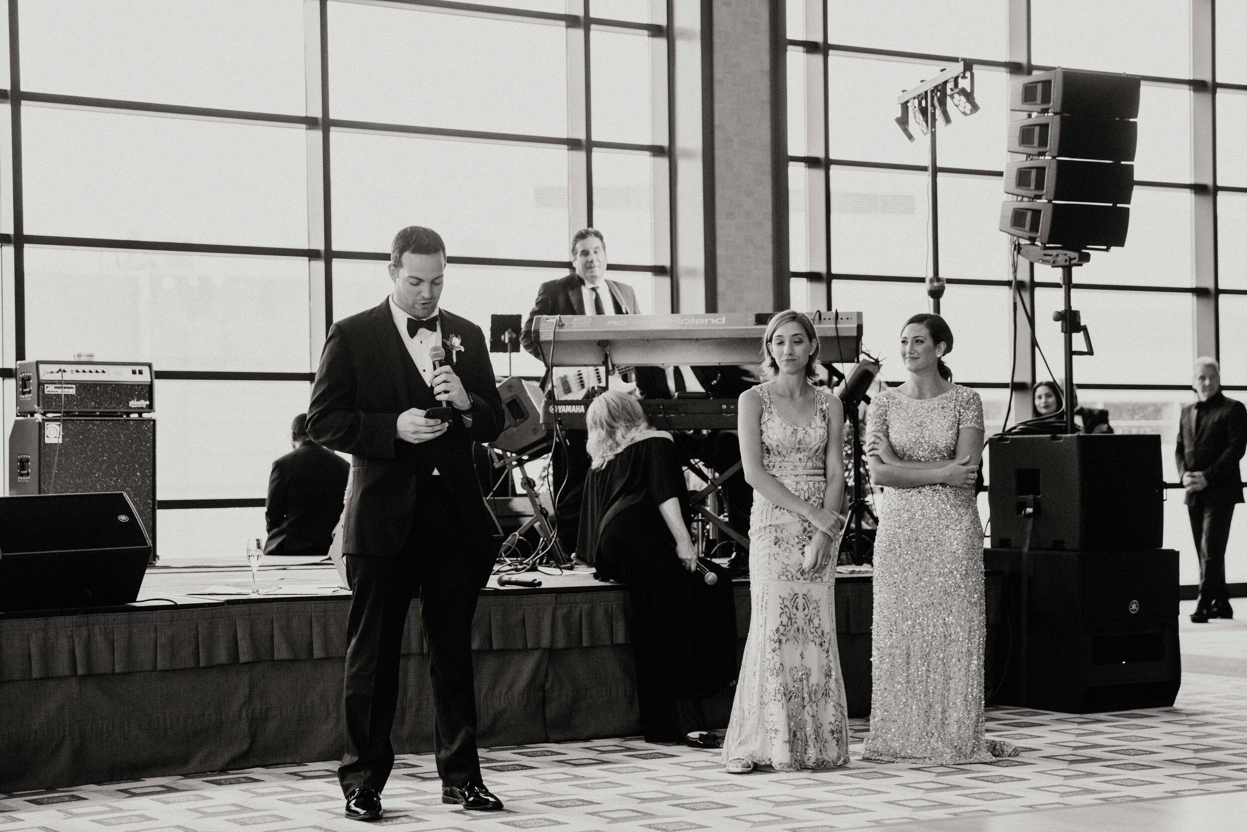 Pittsburgh wedding photography-1251.jpg