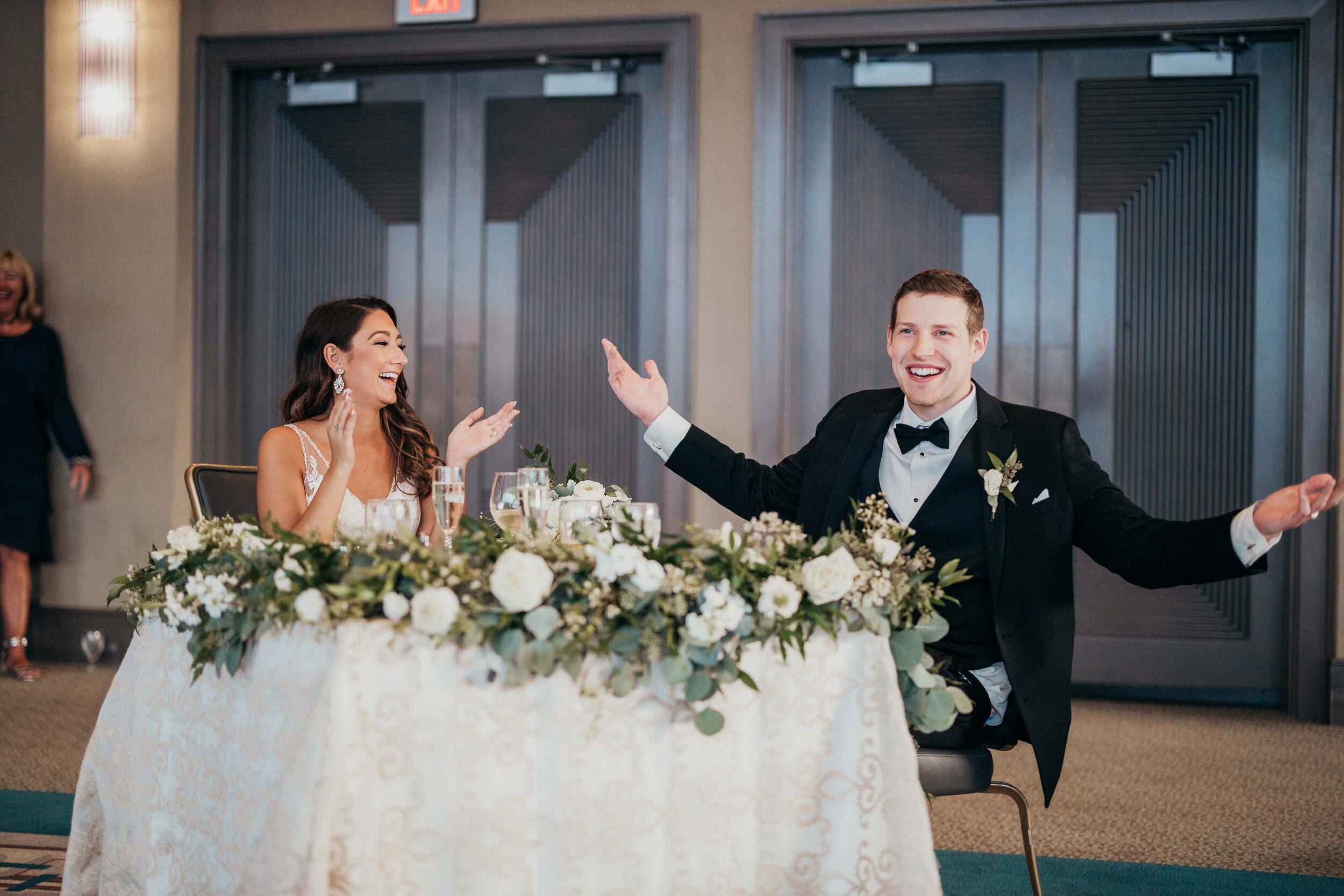 Pittsburgh wedding photography-1225.jpg