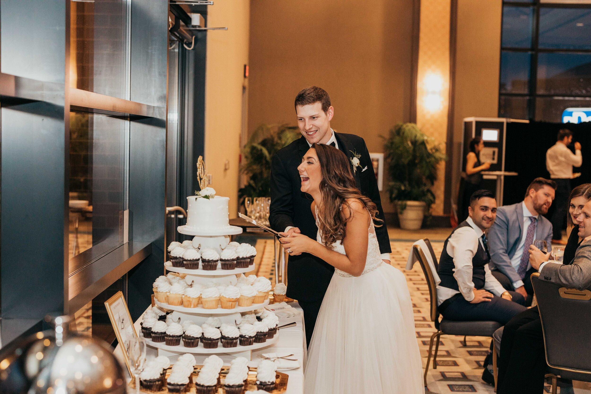 Pittsburgh wedding photography-1305.jpg