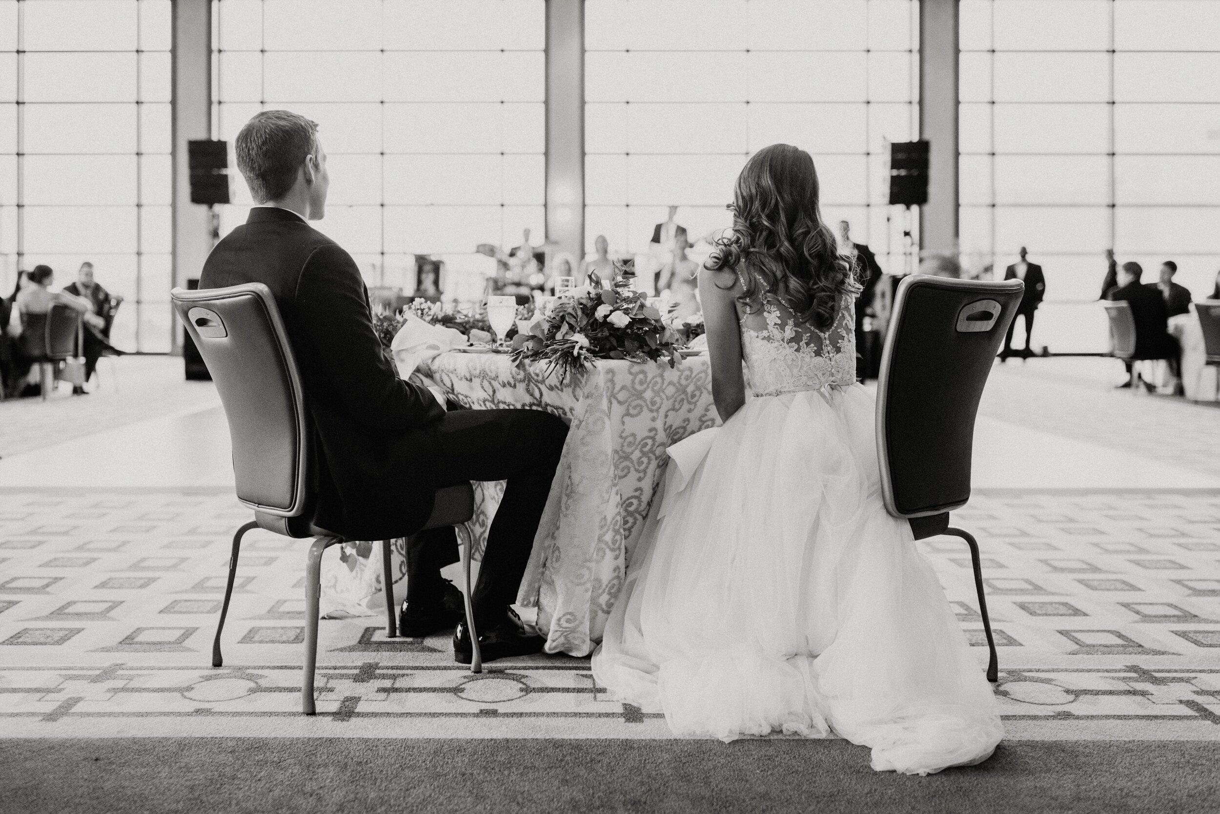 Pittsburgh wedding photography-1256.jpg