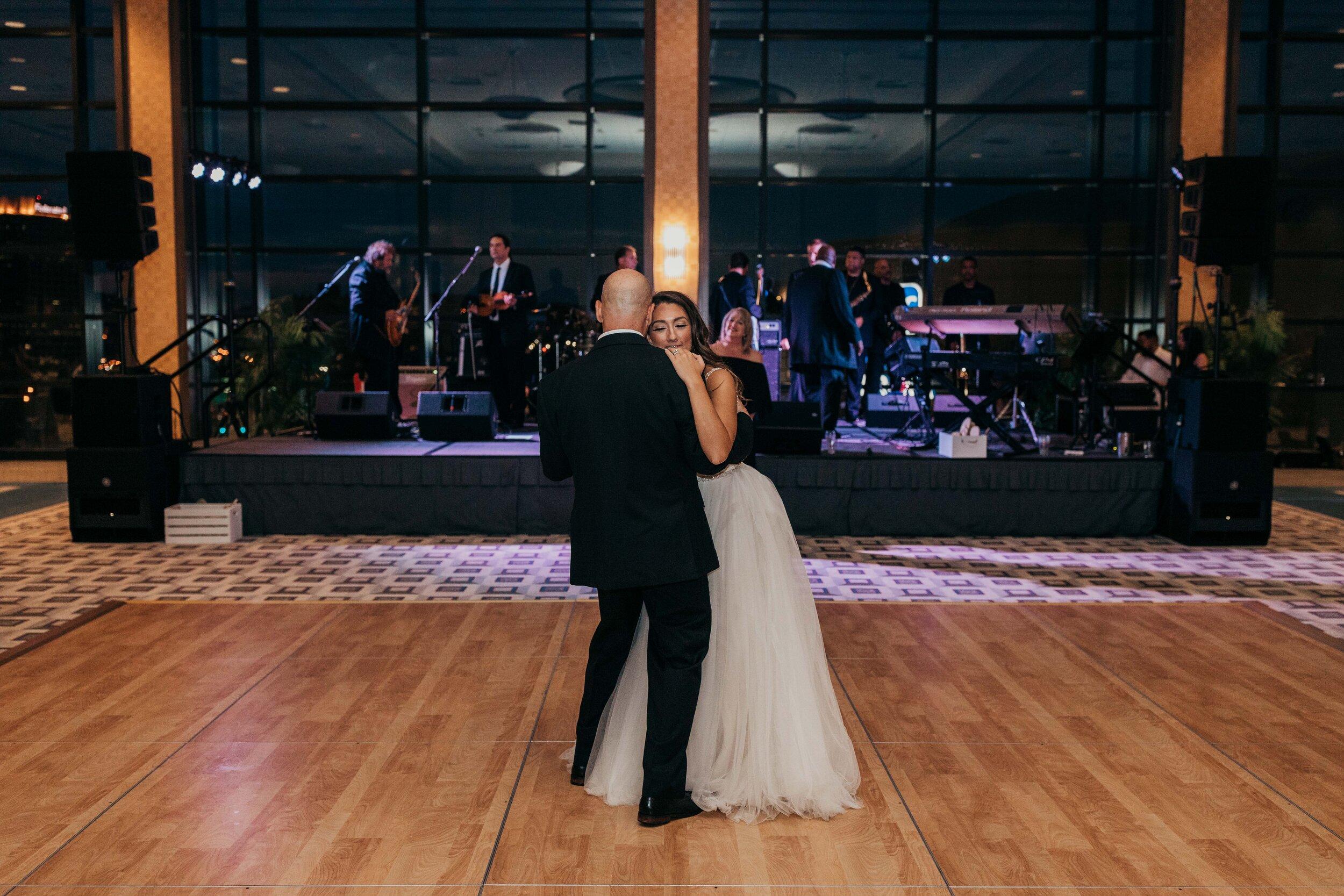 Pittsburgh wedding photography-1335.jpg