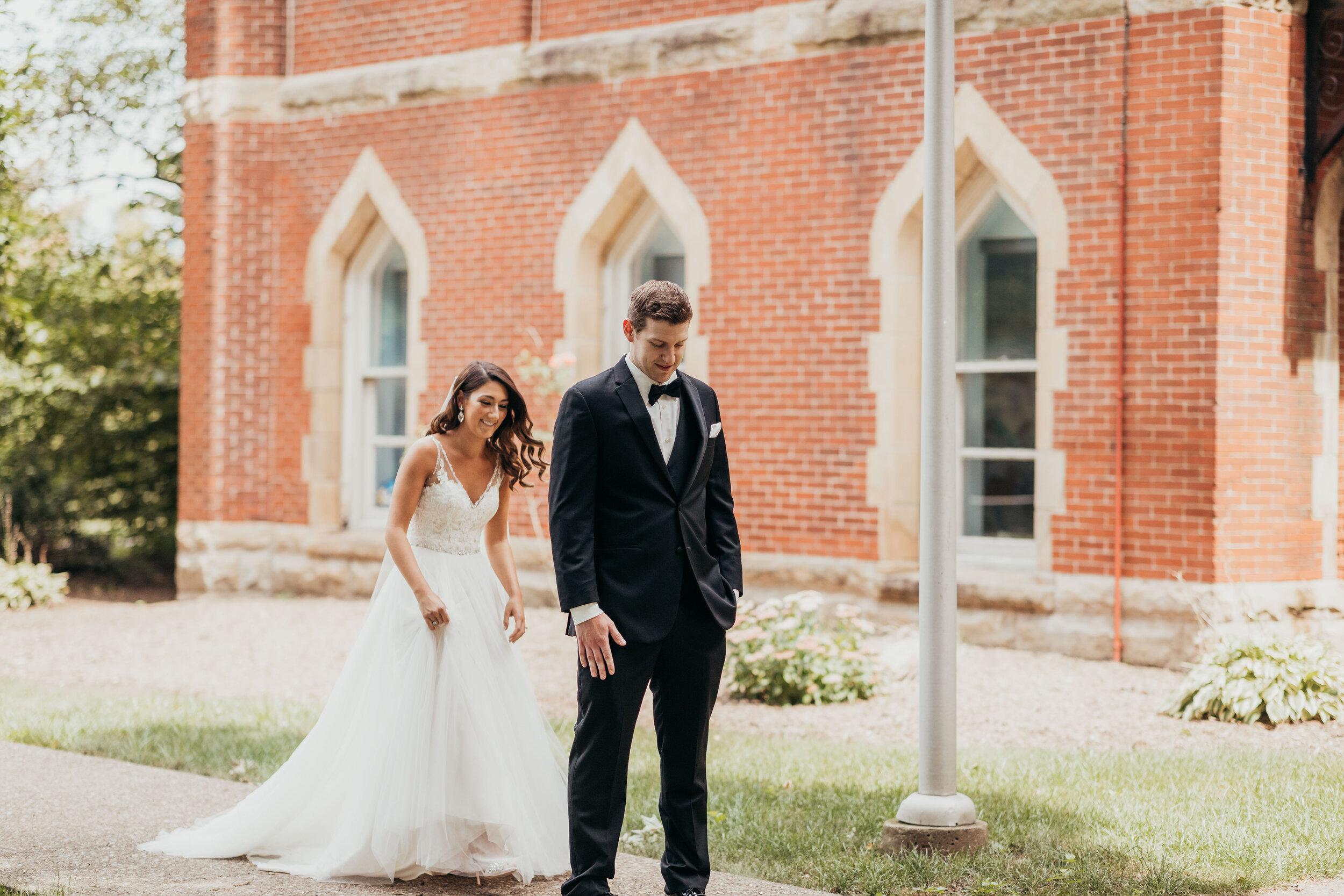 Pittsburgh wedding photography-1450.jpg