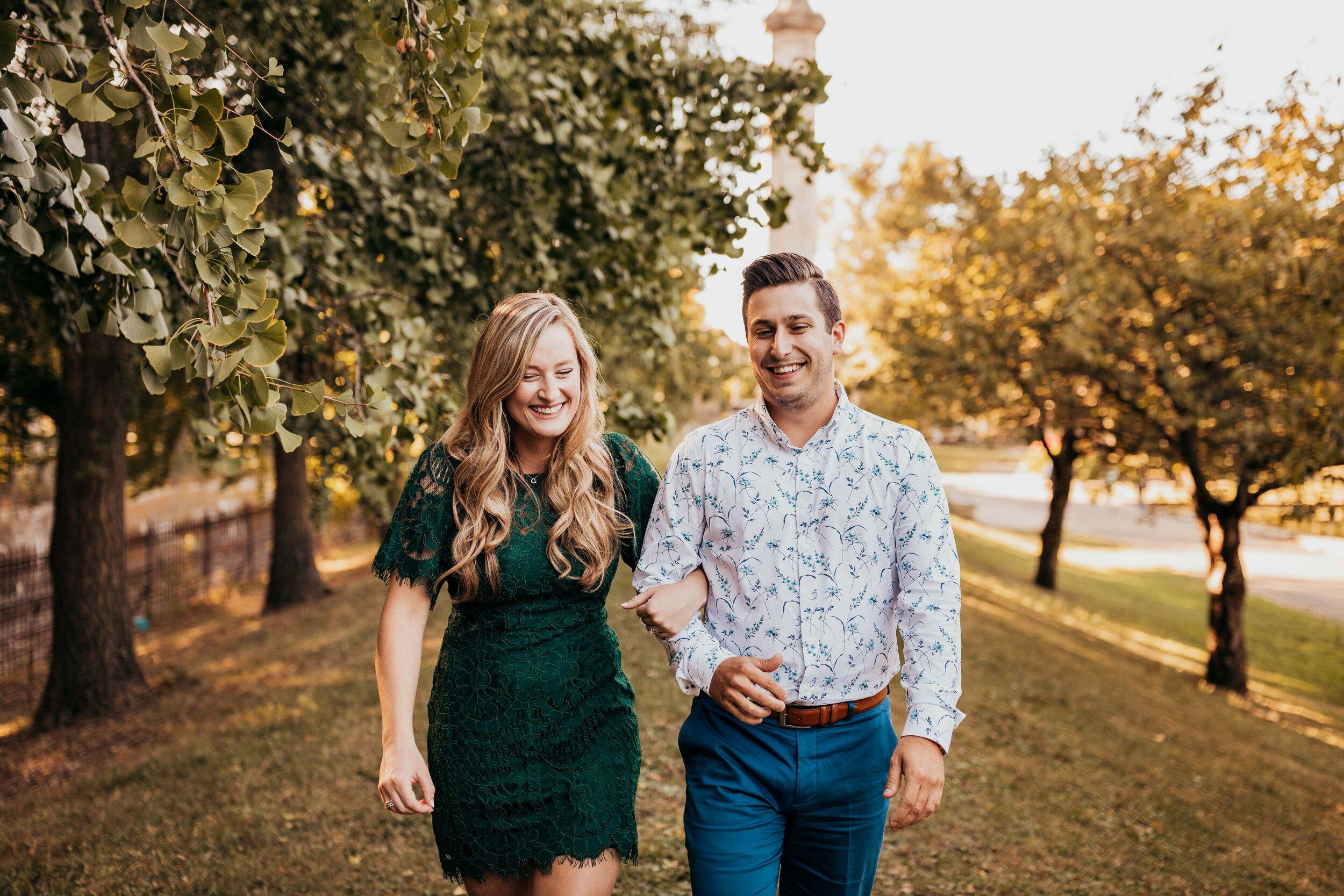 Pittsburgh wedding photography-9.jpg