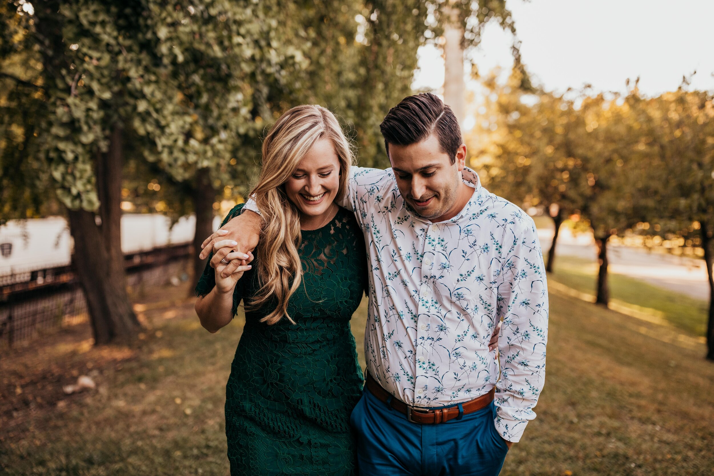 Pittsburgh wedding photography-29.jpg
