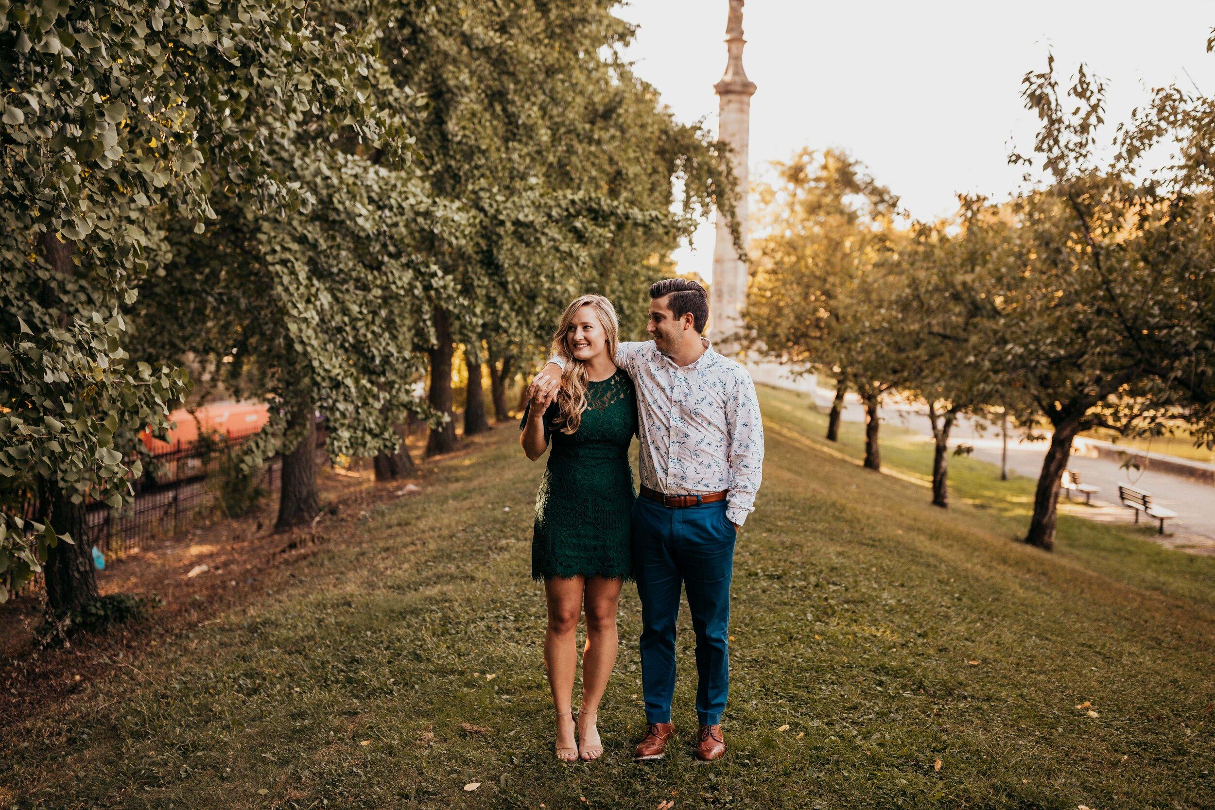 Pittsburgh wedding photography-54.jpg