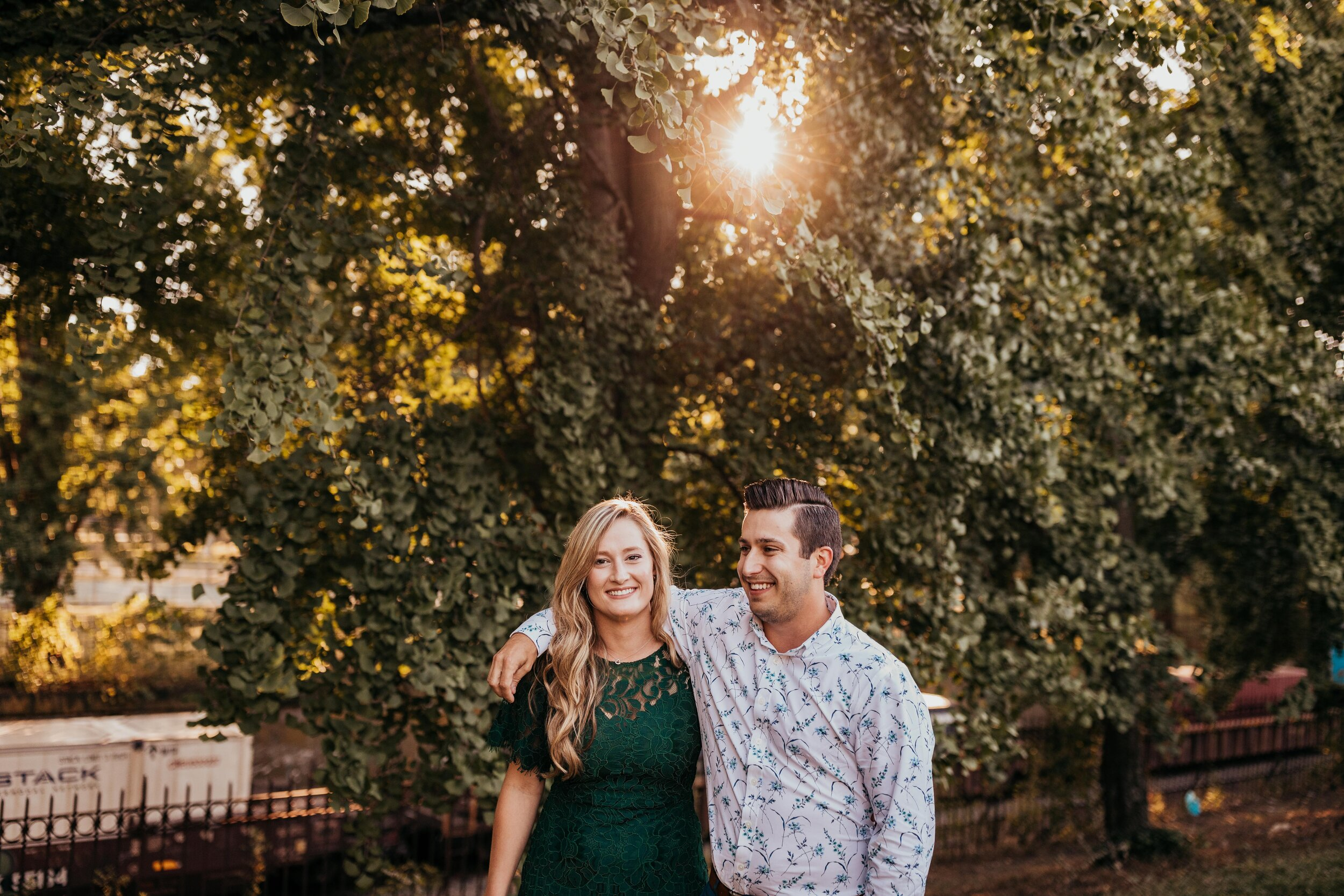 Pittsburgh wedding photography-75.jpg