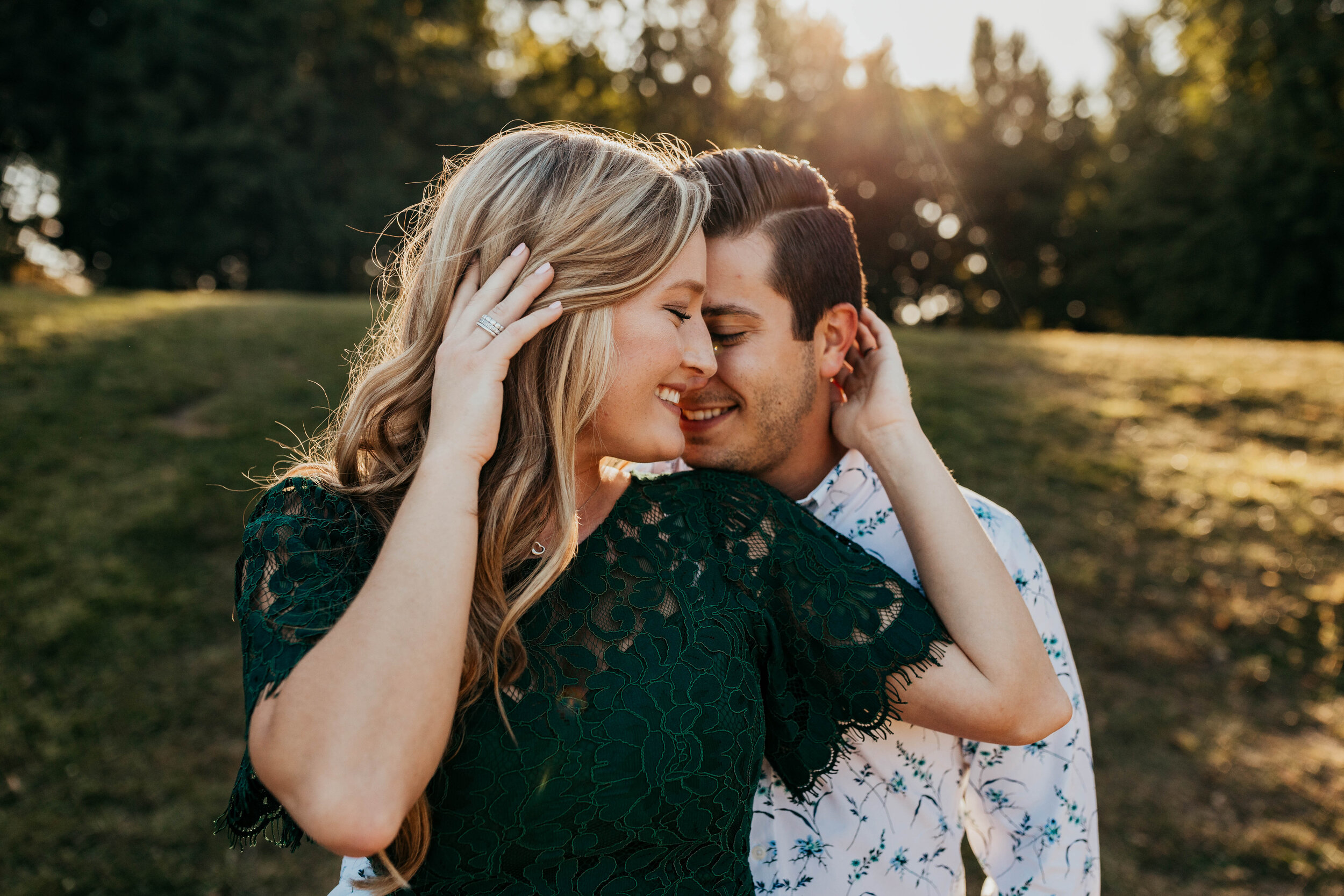 Pittsburgh wedding photography-98.jpg