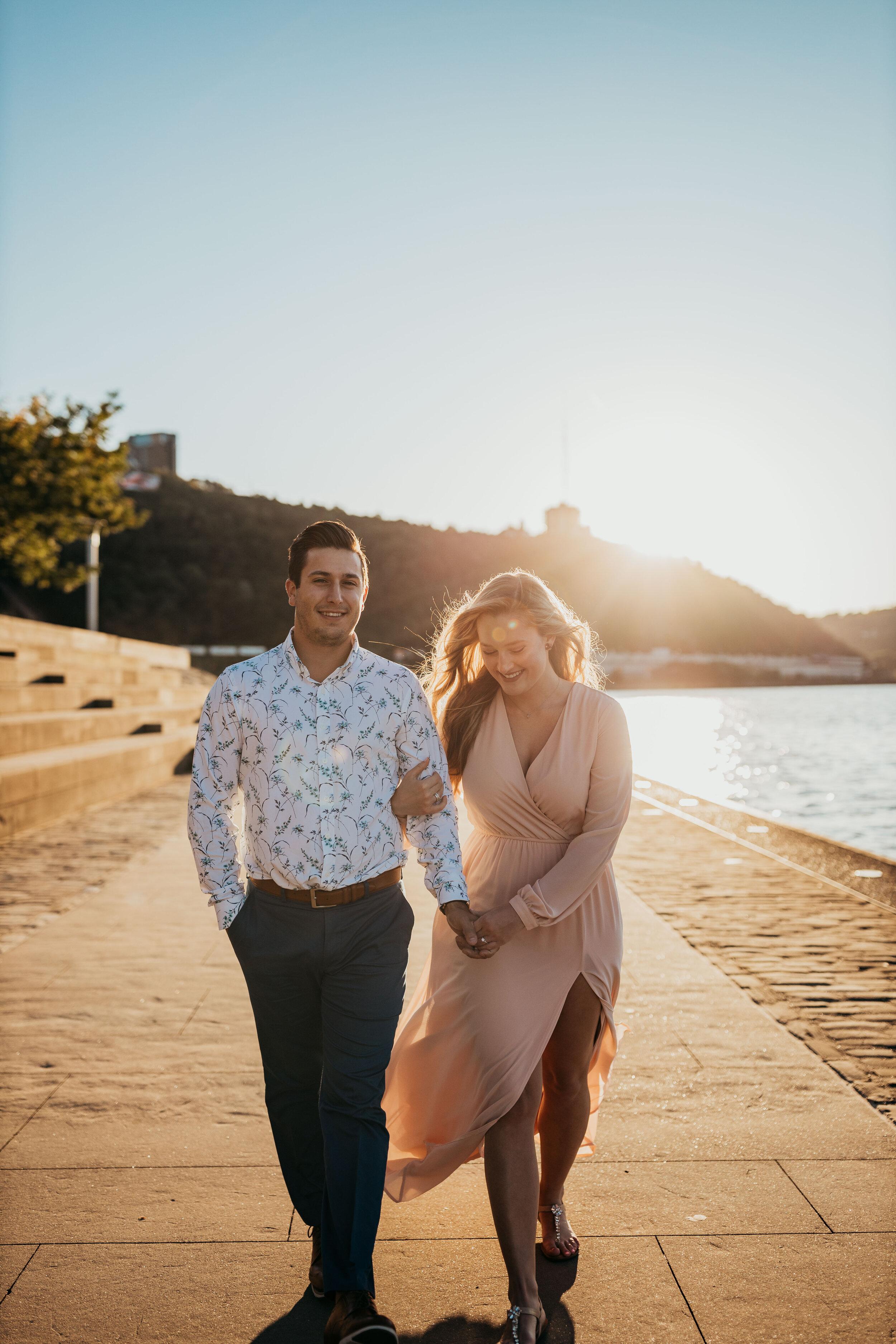 Pittsburgh wedding photography-201.jpg