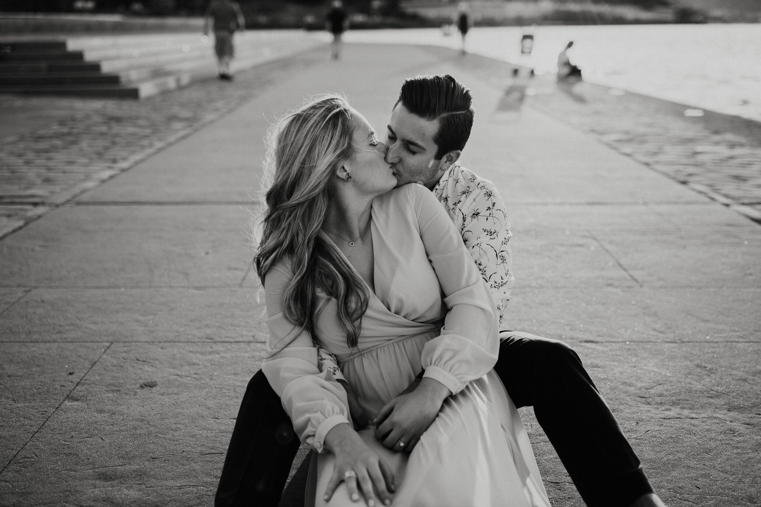 Pittsburgh wedding photography-270.jpg