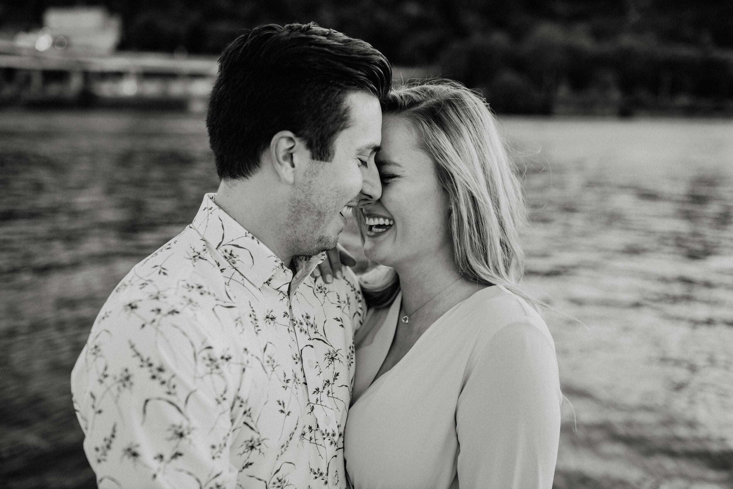 Pittsburgh wedding photography-333.jpg
