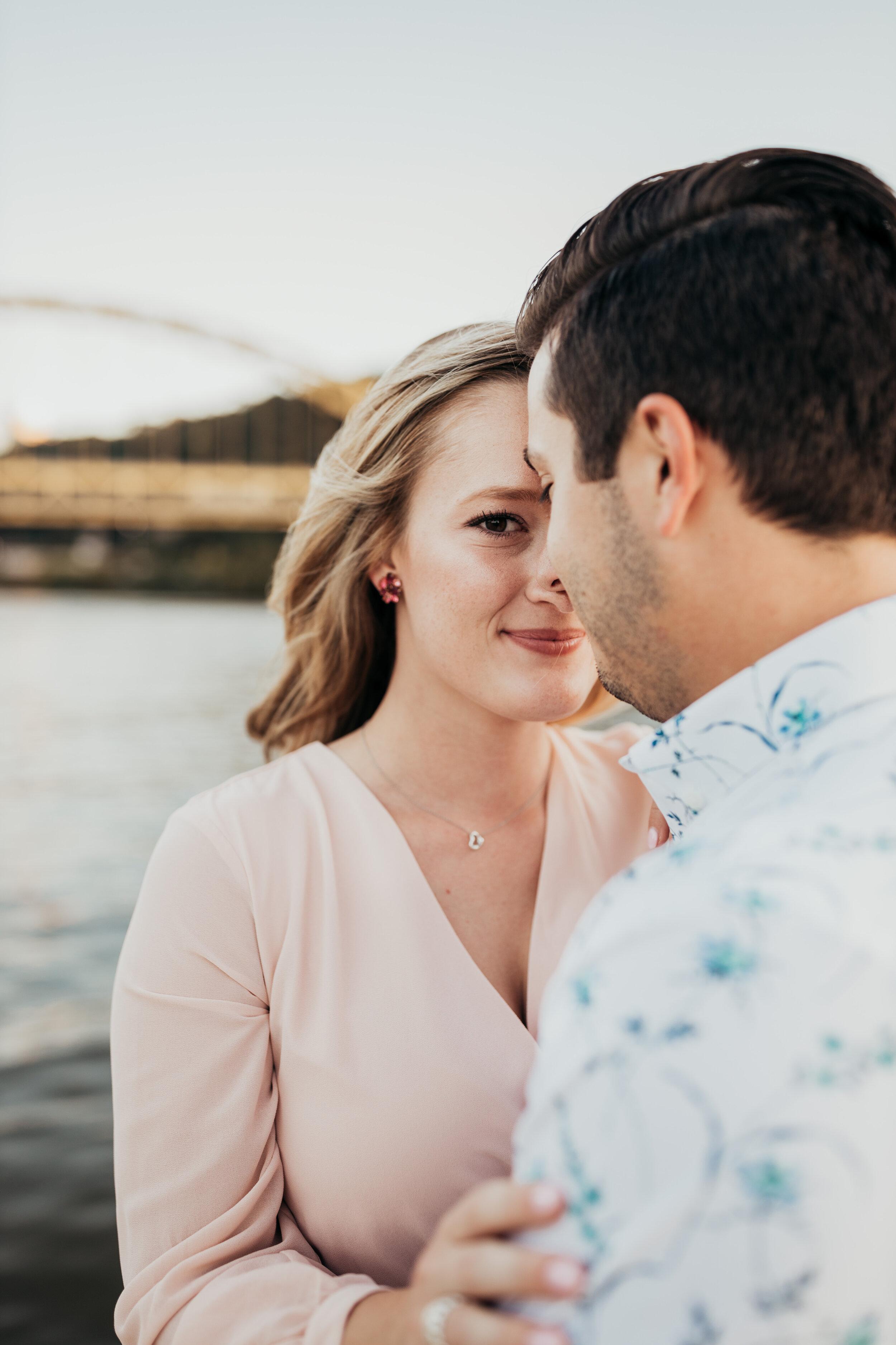 Pittsburgh wedding photography-349.jpg