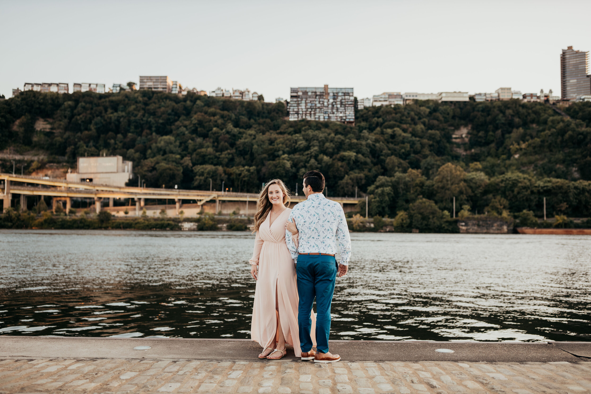 Pittsburgh wedding photography-353.jpg
