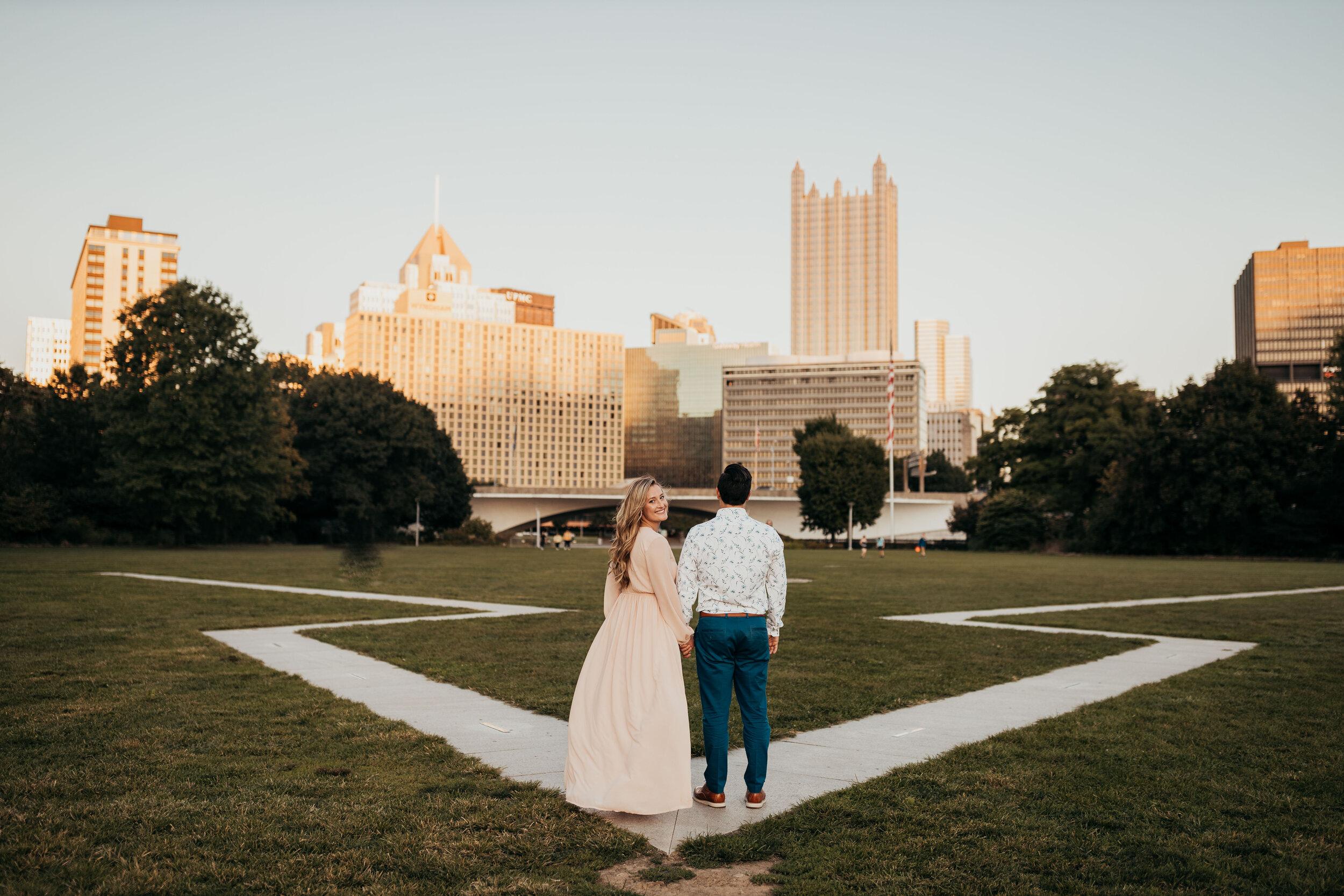 Pittsburgh wedding photography-356.jpg