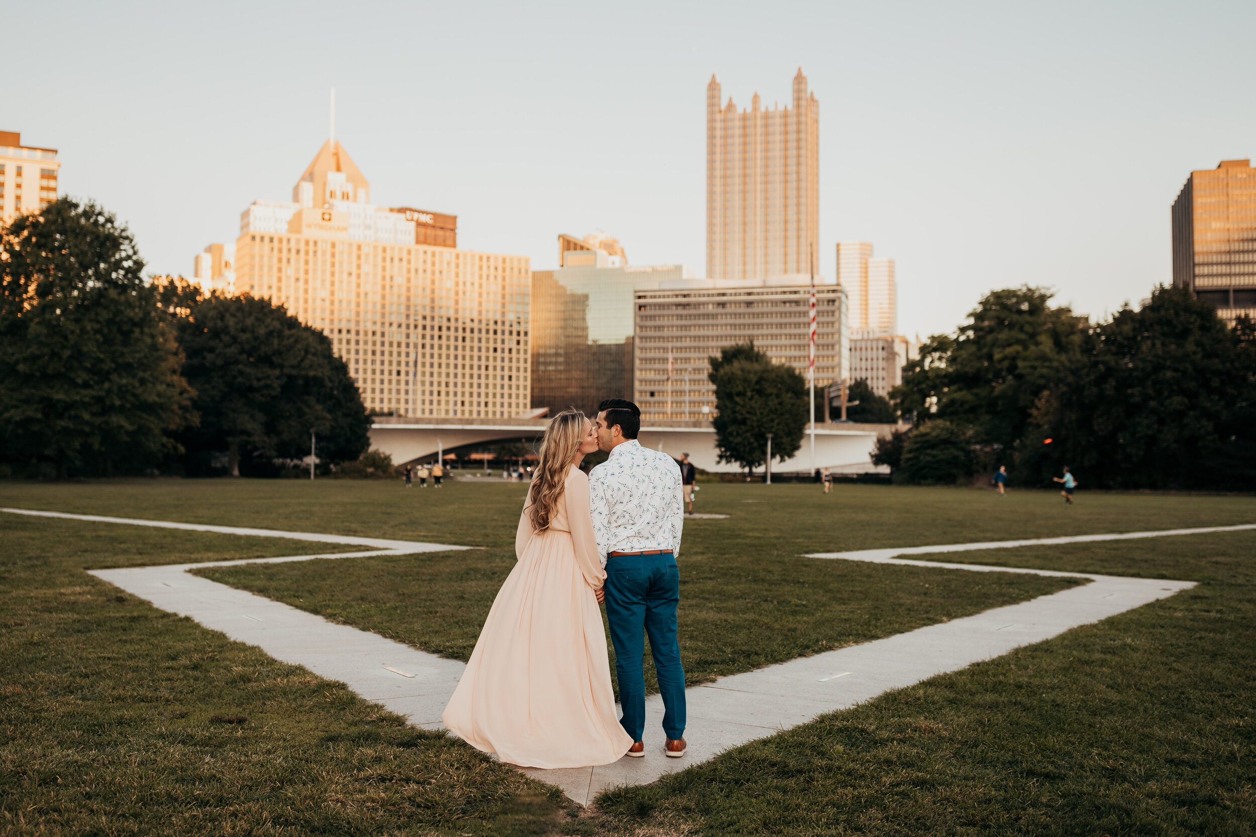 Pittsburgh wedding photography-357.jpg