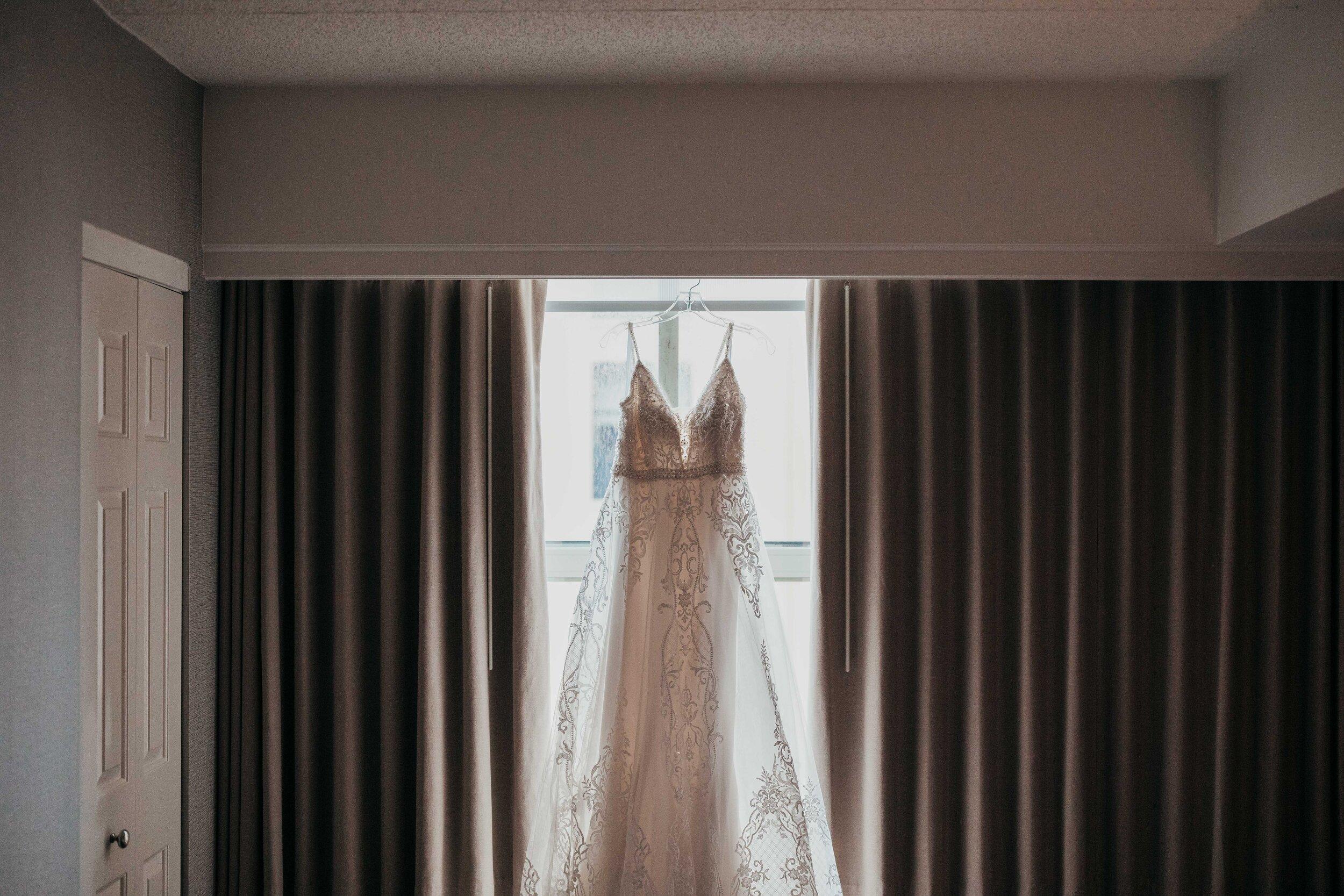 Pittsburgh wedding photography - Hartwood Acres Mansion wedding-6.jpg