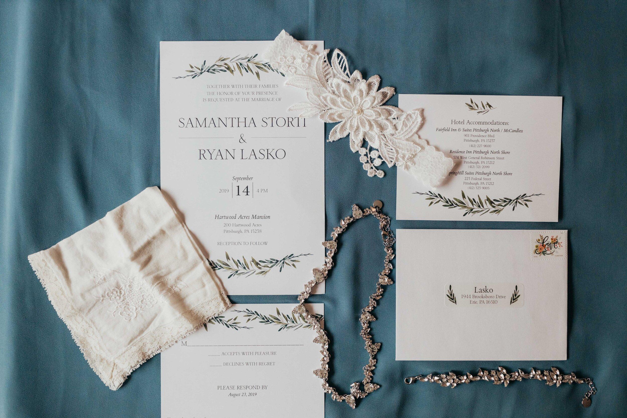 Pittsburgh wedding photography - Hartwood Acres Mansion wedding-8.jpg