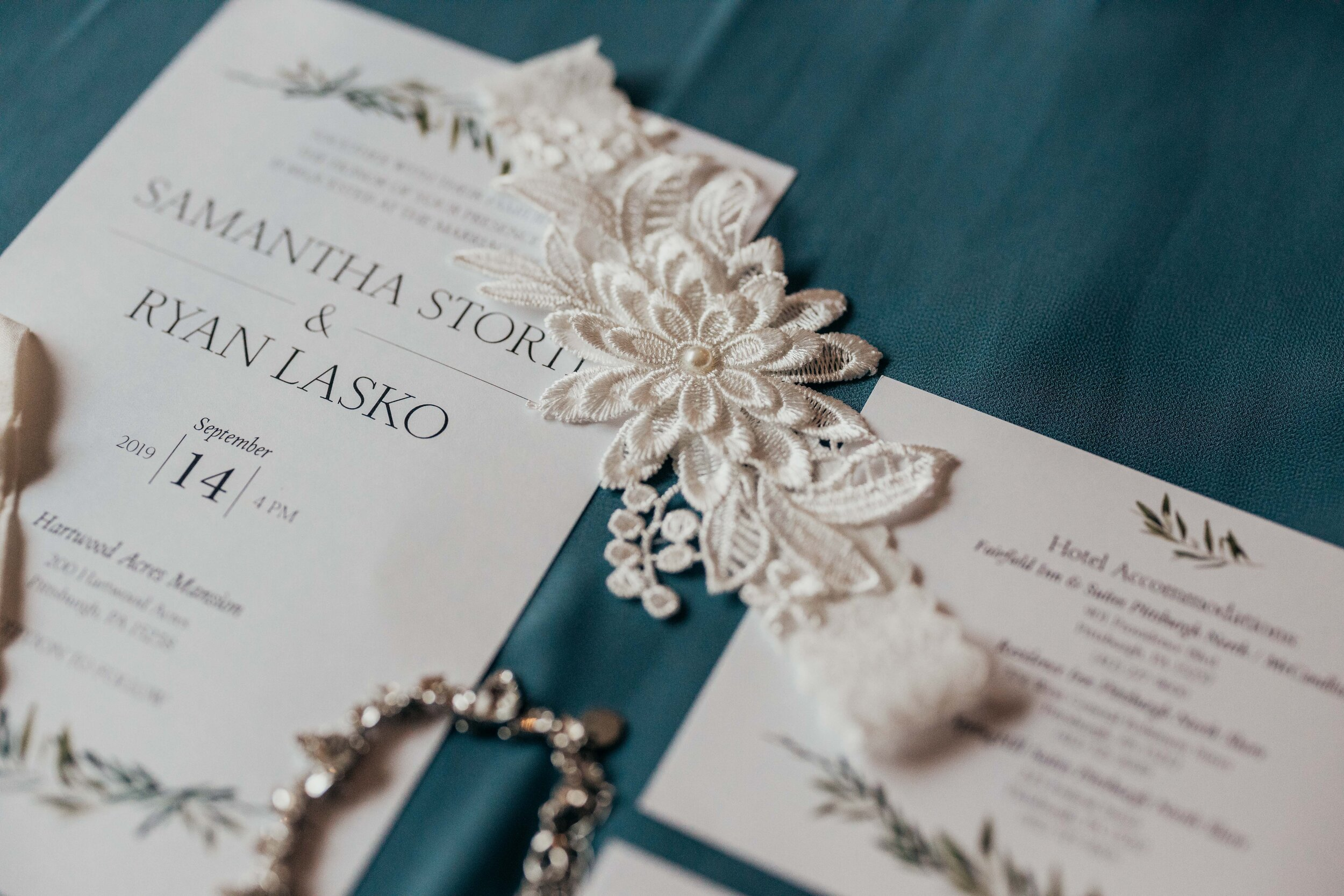 Pittsburgh wedding photography - Hartwood Acres Mansion wedding-15.jpg