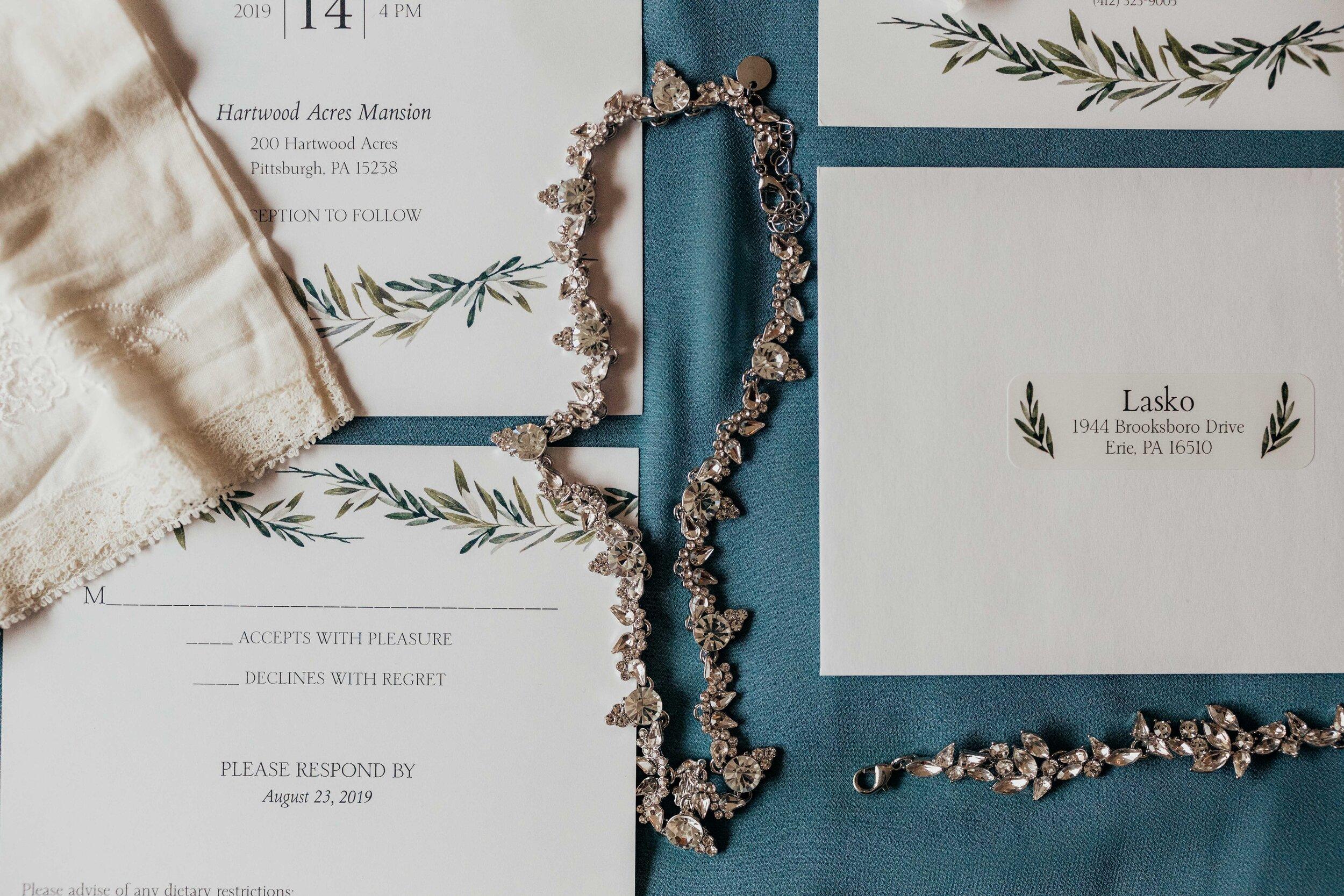 Pittsburgh wedding photography - Hartwood Acres Mansion wedding-20.jpg