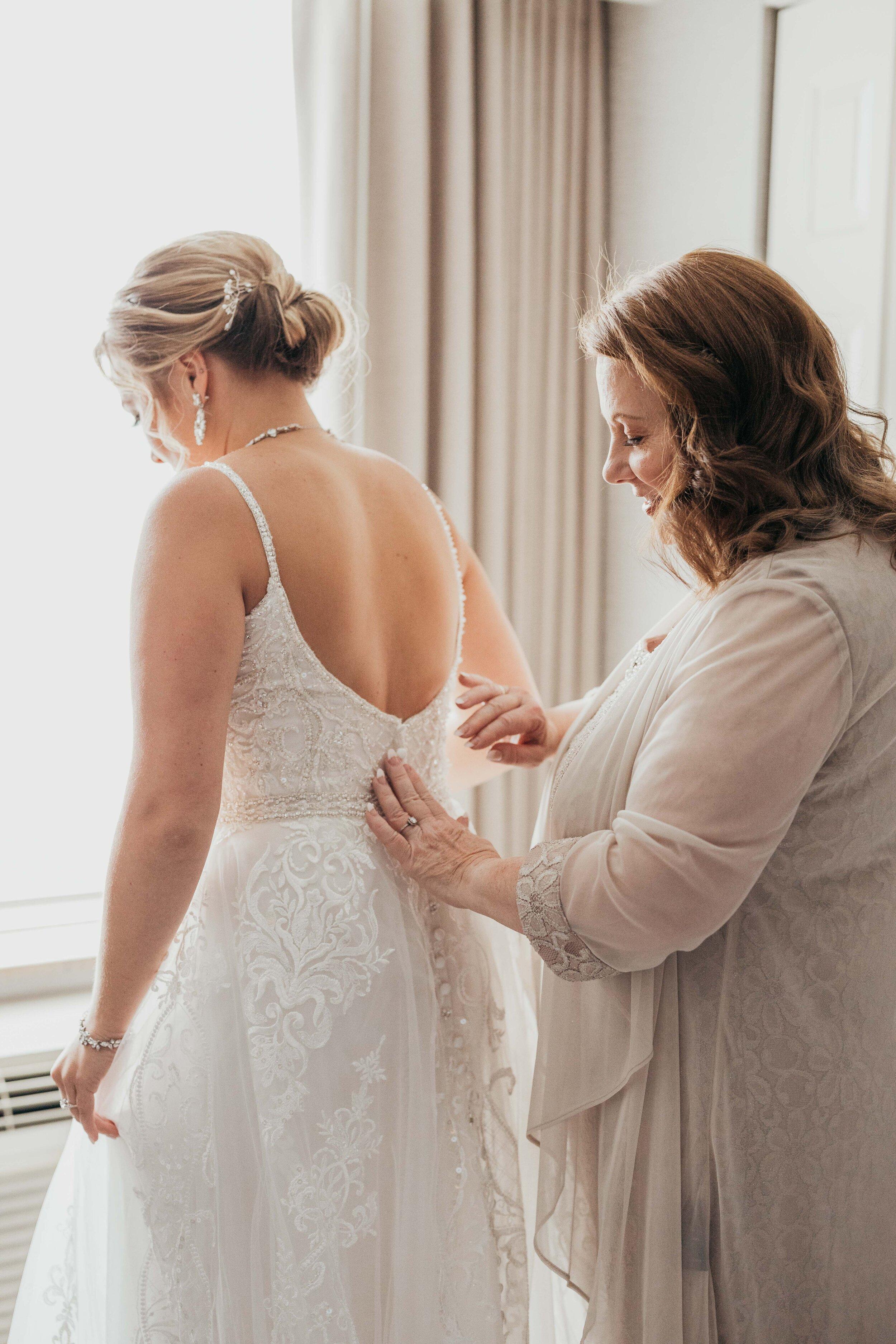 Pittsburgh wedding photography - Hartwood Acres Mansion wedding-184.jpg