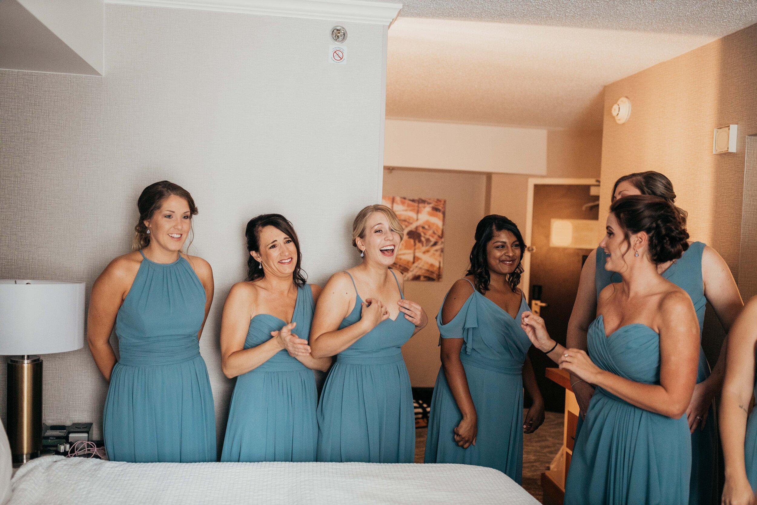 Pittsburgh wedding photography - Hartwood Acres Mansion wedding-200.jpg