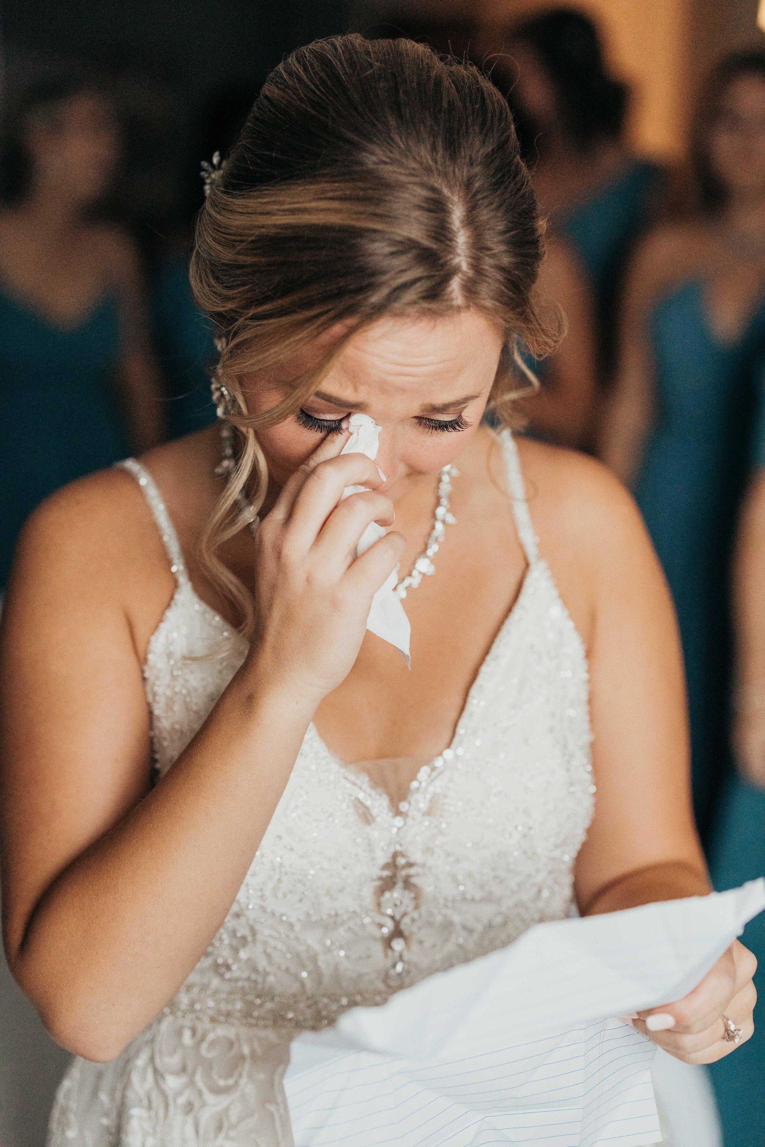 Pittsburgh wedding photography - Hartwood Acres Mansion wedding-208.jpg