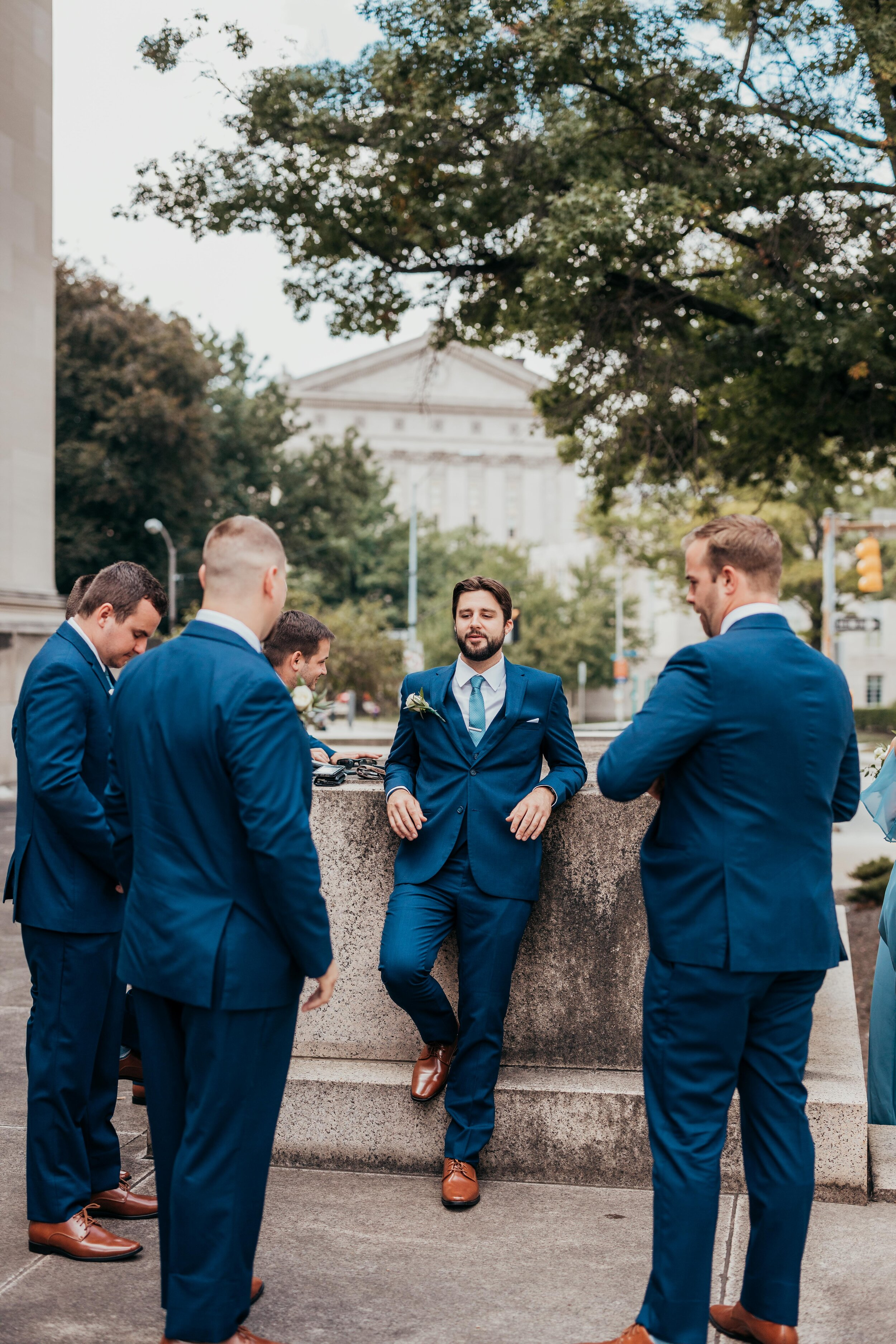 Pittsburgh wedding photography - Hartwood Acres Mansion wedding-231.jpg