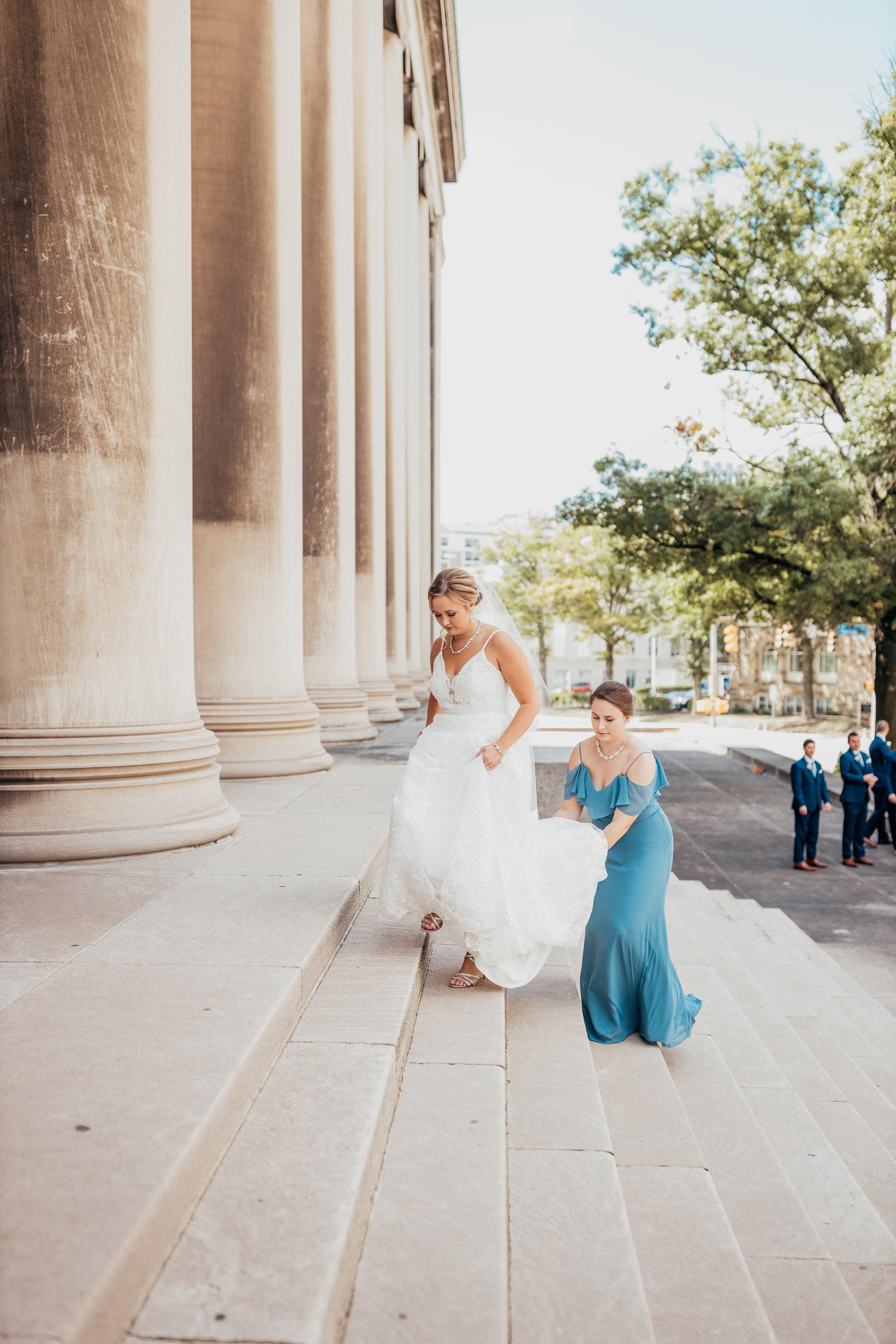Pittsburgh wedding photography - Hartwood Acres Mansion wedding-237.jpg