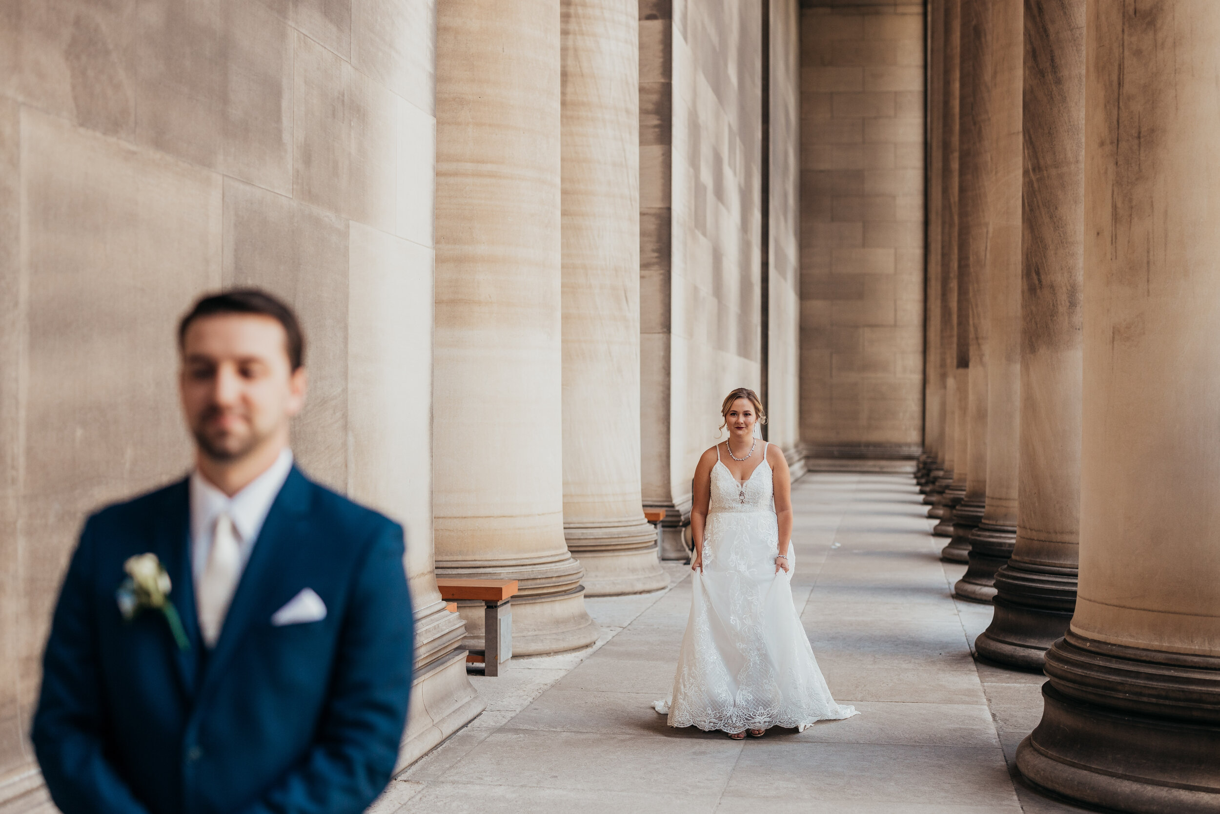 Pittsburgh wedding photography - Hartwood Acres Mansion wedding-241.jpg