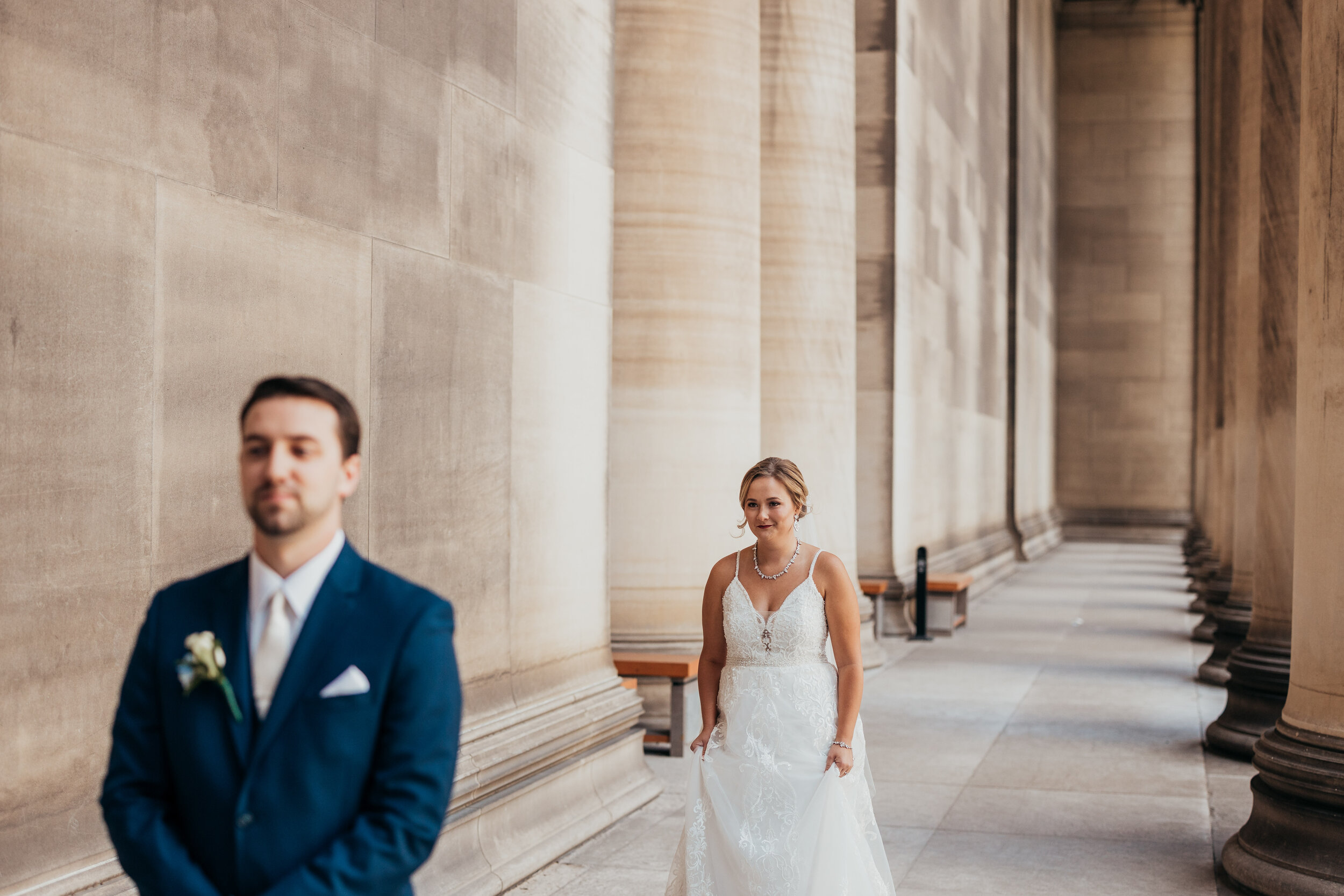 Pittsburgh wedding photography - Hartwood Acres Mansion wedding-246.jpg