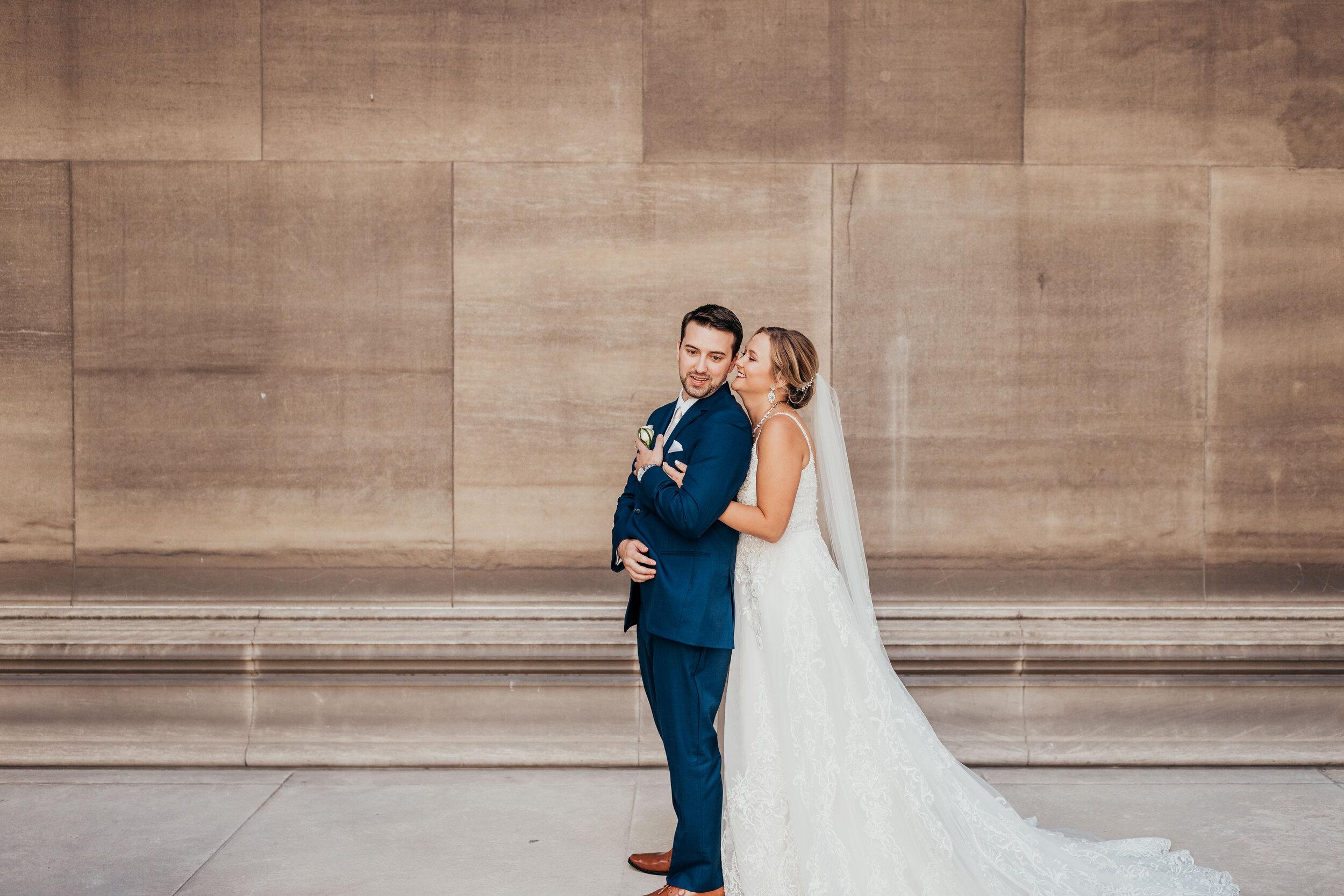 Pittsburgh wedding photography - Hartwood Acres Mansion wedding-248.jpg