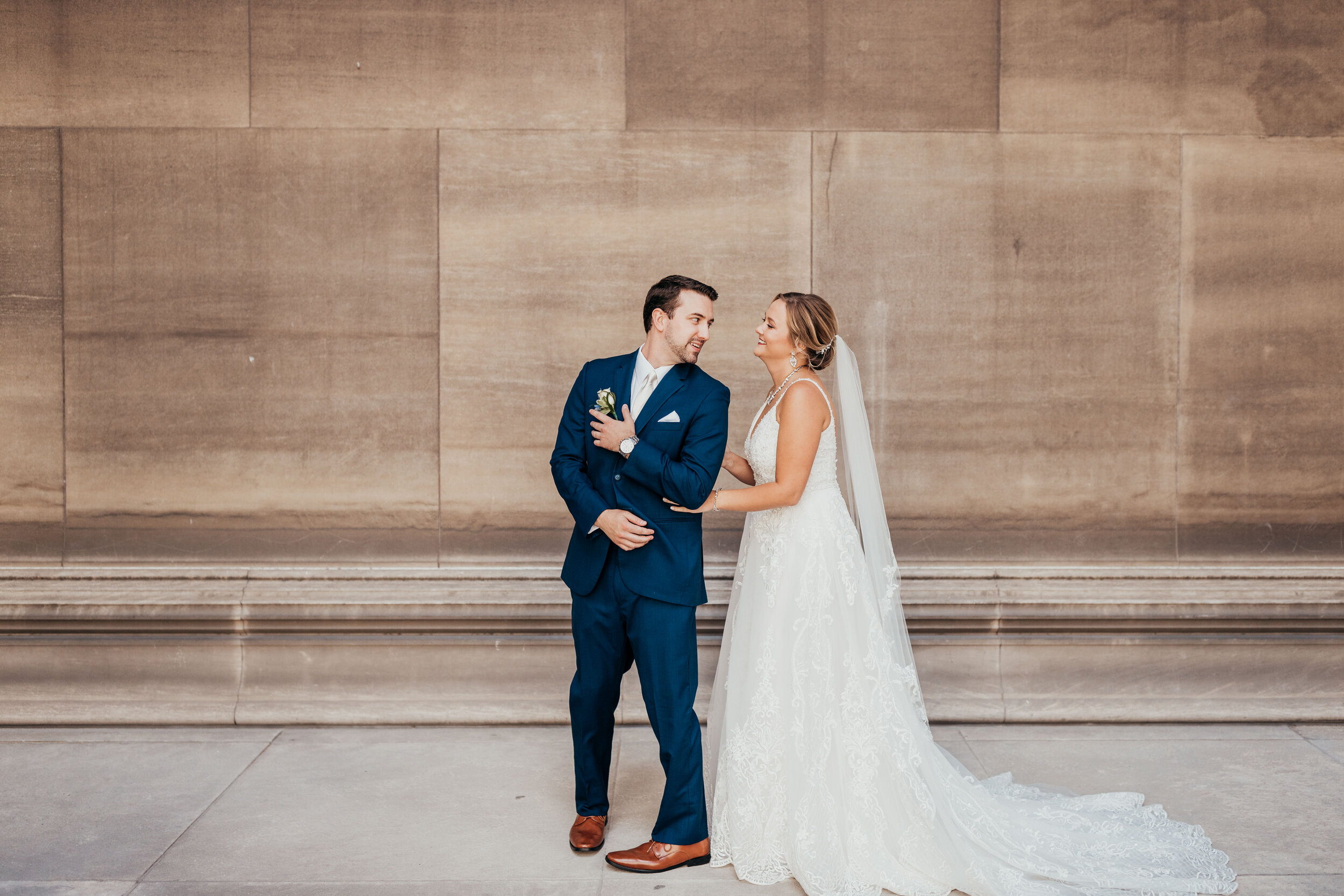 Pittsburgh wedding photography - Hartwood Acres Mansion wedding-250.jpg