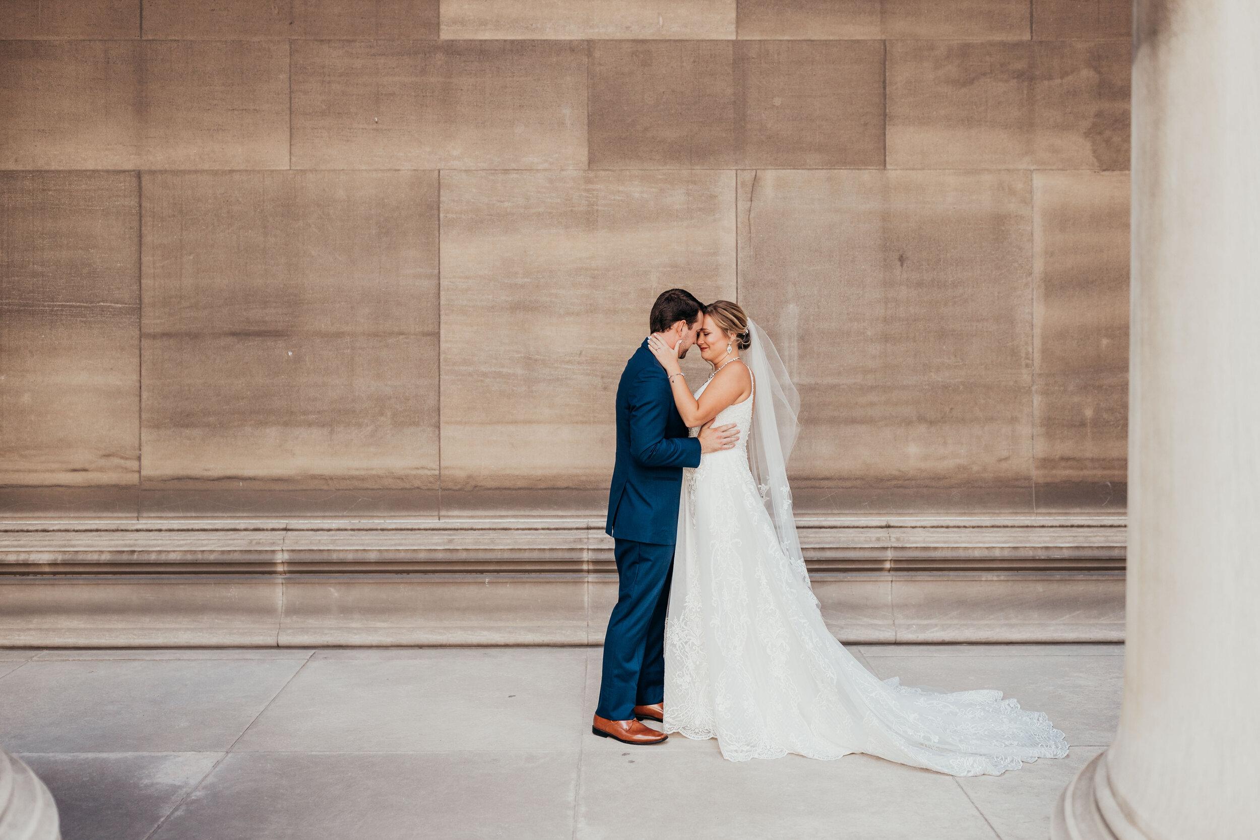 Pittsburgh wedding photography - Hartwood Acres Mansion wedding-261.jpg
