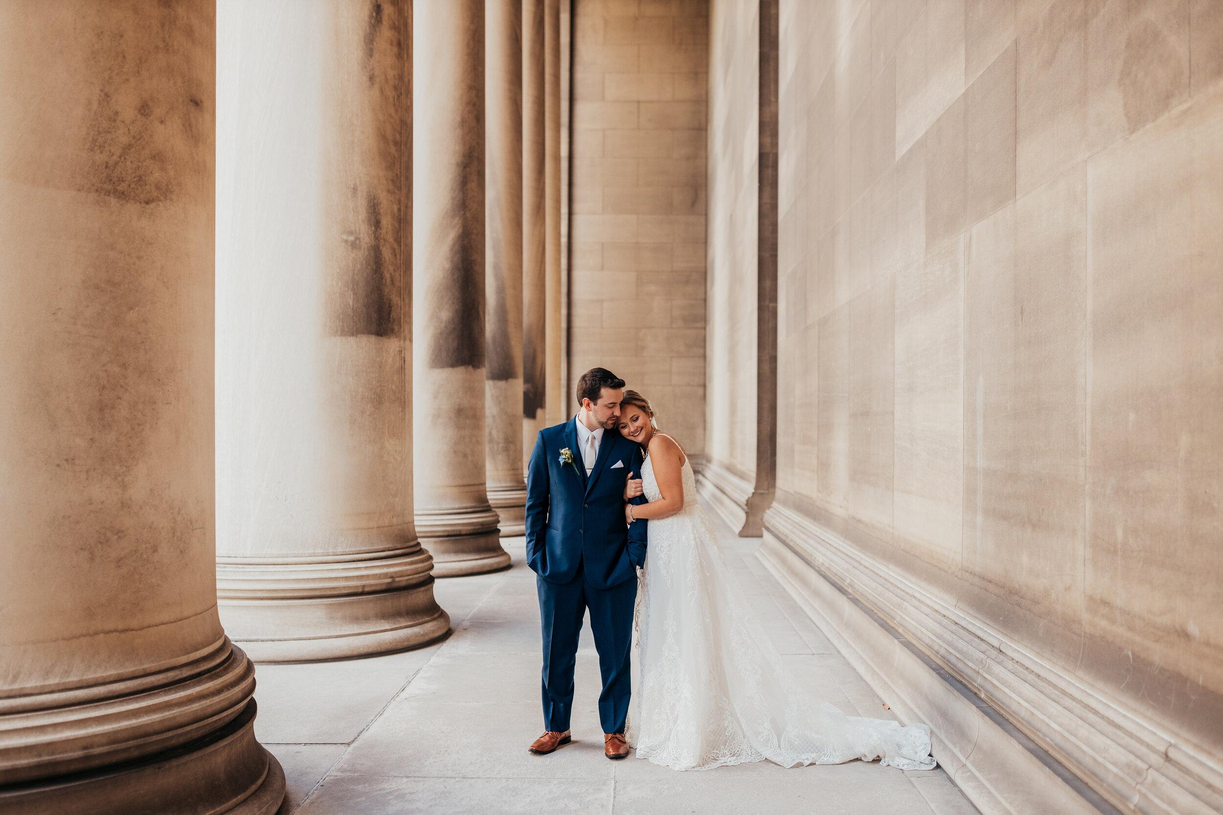 Pittsburgh wedding photography - Hartwood Acres Mansion wedding-289.jpg