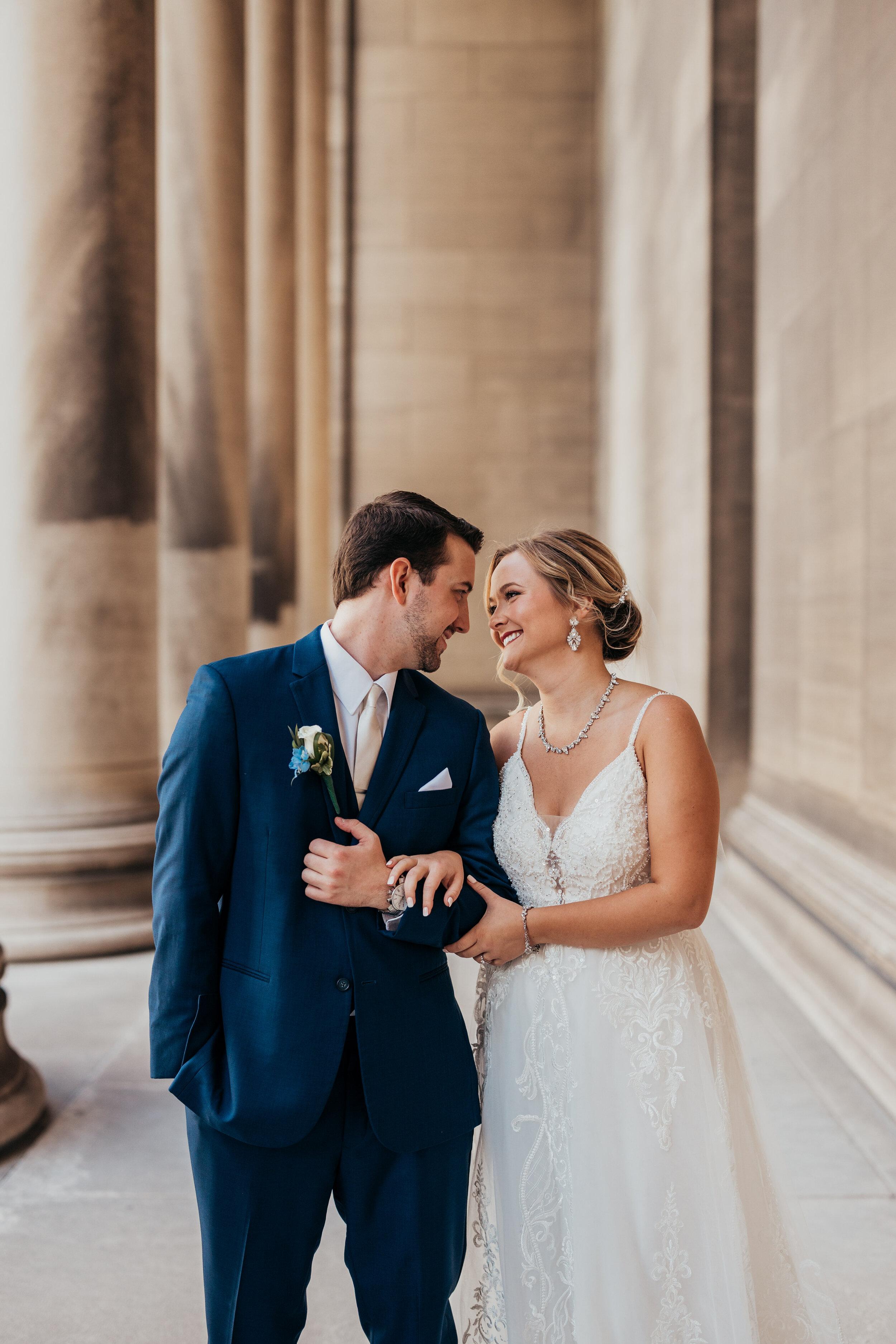 Pittsburgh wedding photography - Hartwood Acres Mansion wedding-293.jpg