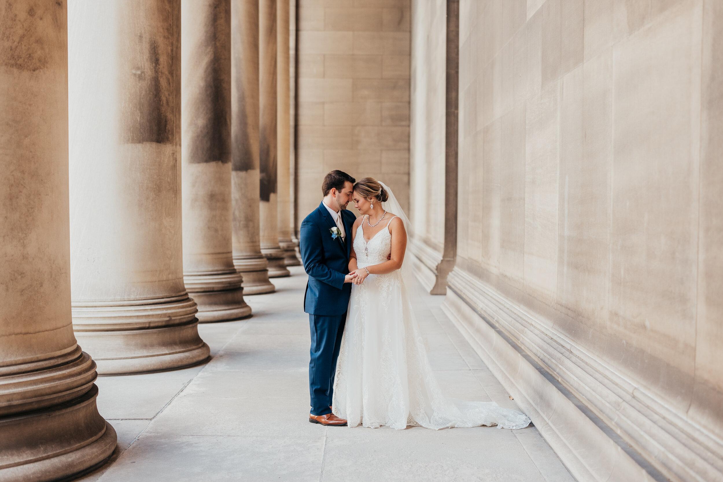 Pittsburgh wedding photography - Hartwood Acres Mansion wedding-311.jpg