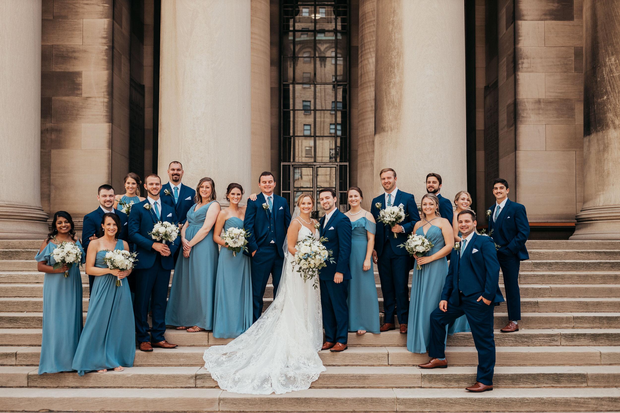 Pittsburgh wedding photography - Hartwood Acres Mansion wedding-332.jpg