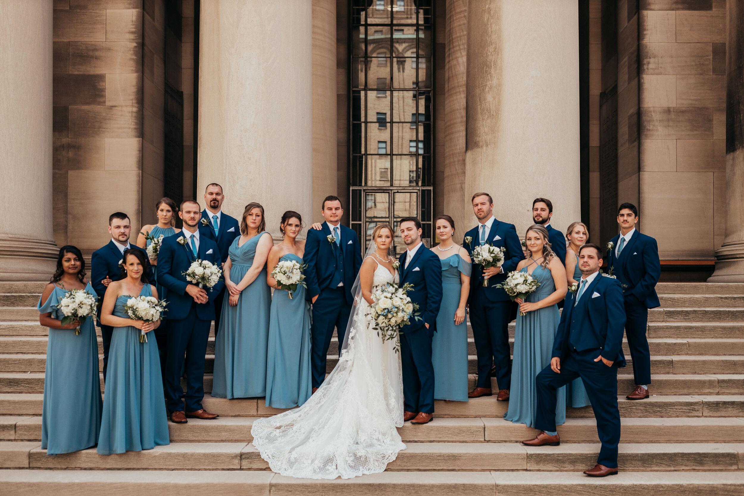 Pittsburgh wedding photography - Hartwood Acres Mansion wedding-336.jpg