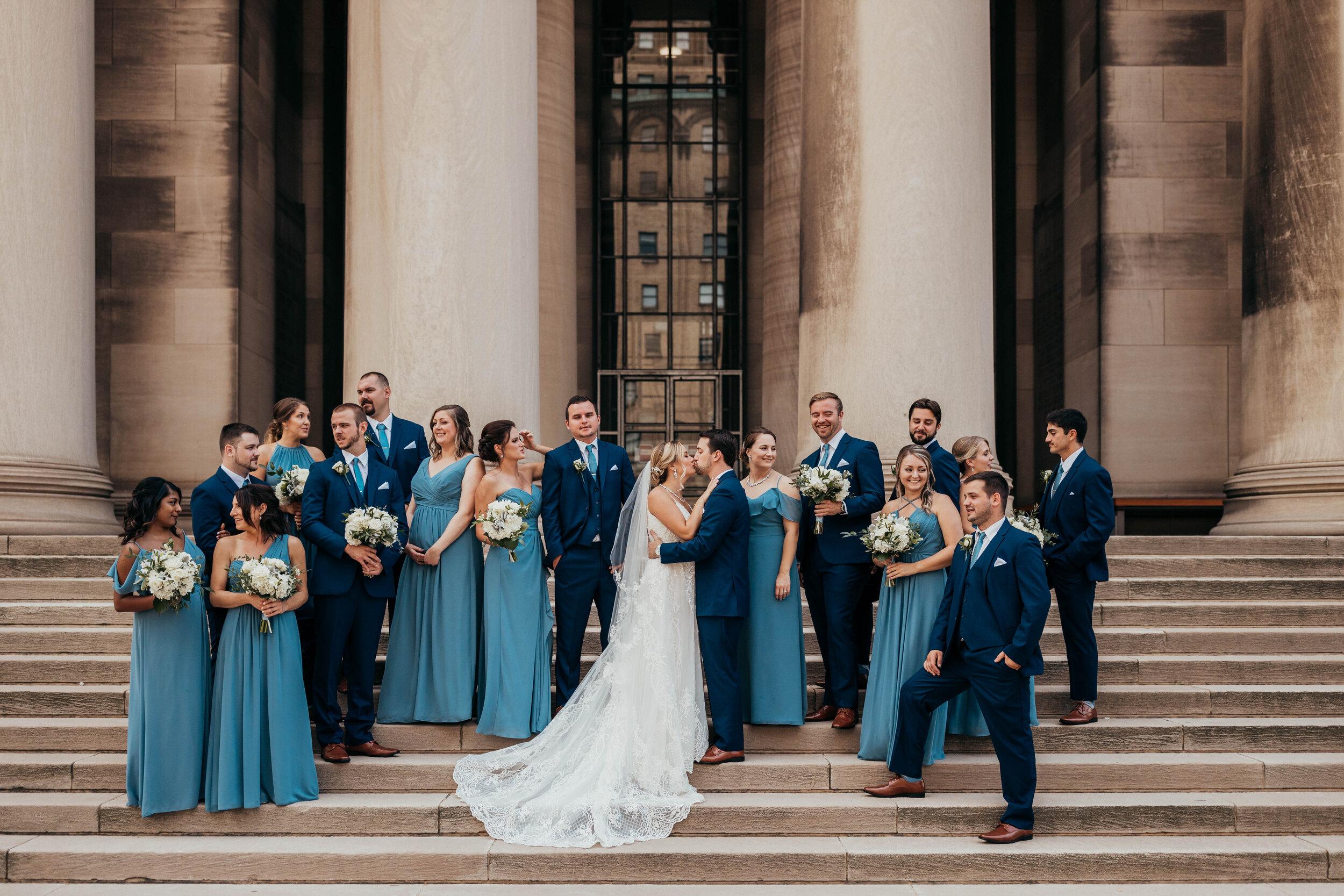 Pittsburgh wedding photography - Hartwood Acres Mansion wedding-348.jpg