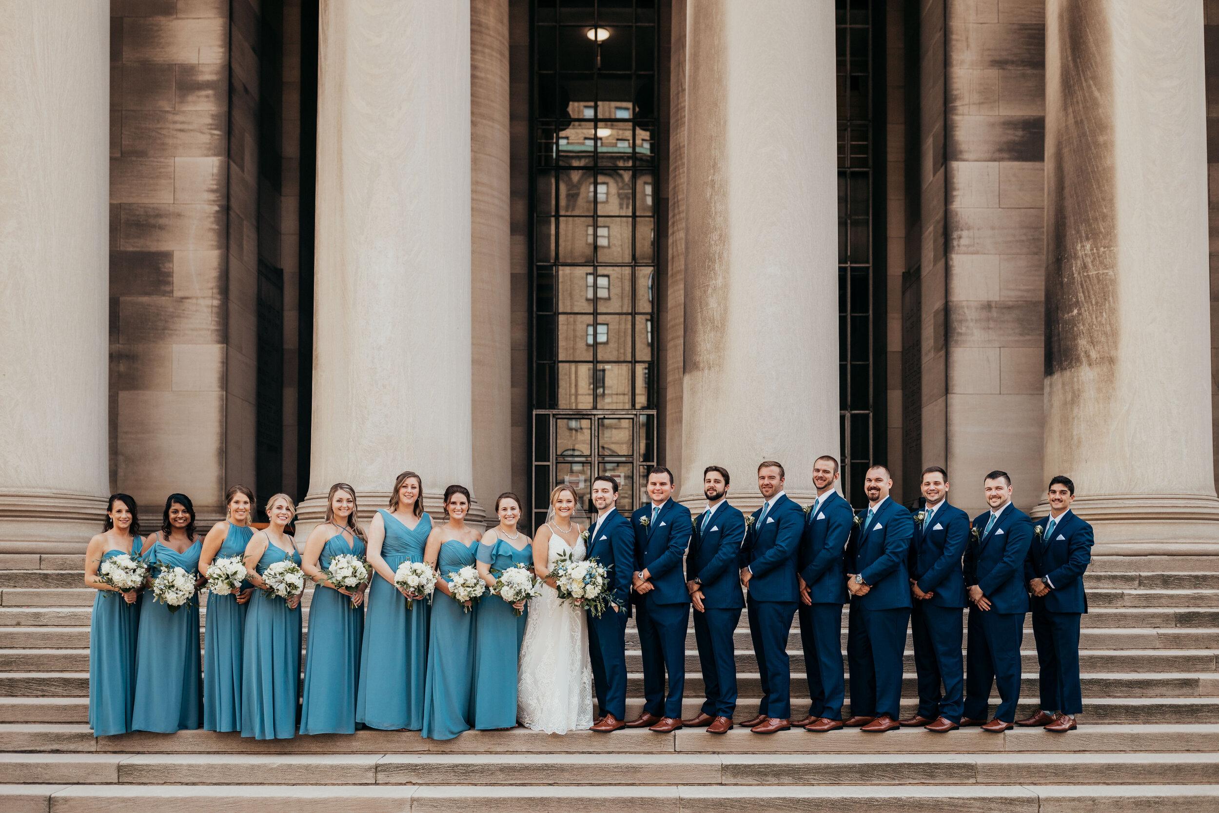 Pittsburgh wedding photography - Hartwood Acres Mansion wedding-354.jpg