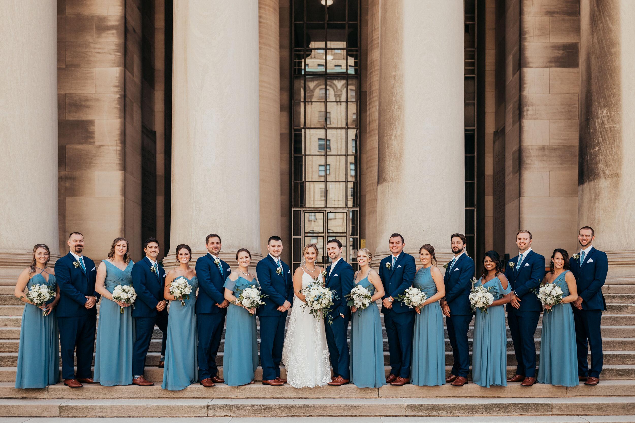 Pittsburgh wedding photography - Hartwood Acres Mansion wedding-361.jpg