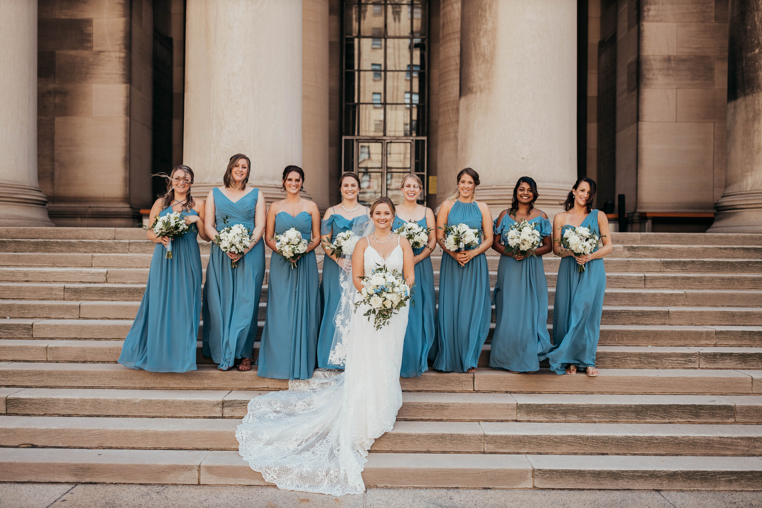 Pittsburgh wedding photography - Hartwood Acres Mansion wedding-370.jpg