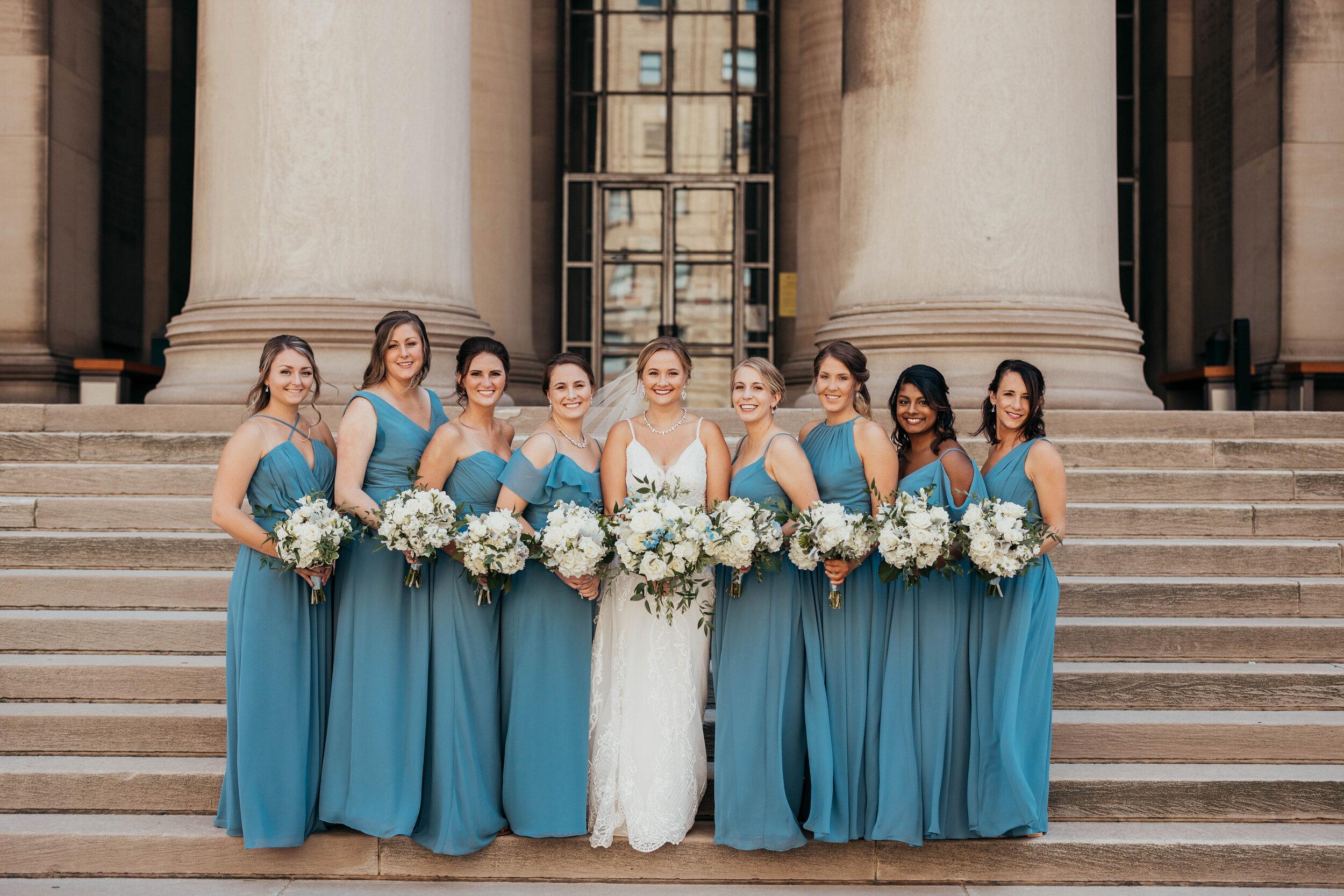 Pittsburgh wedding photography - Hartwood Acres Mansion wedding-377.jpg
