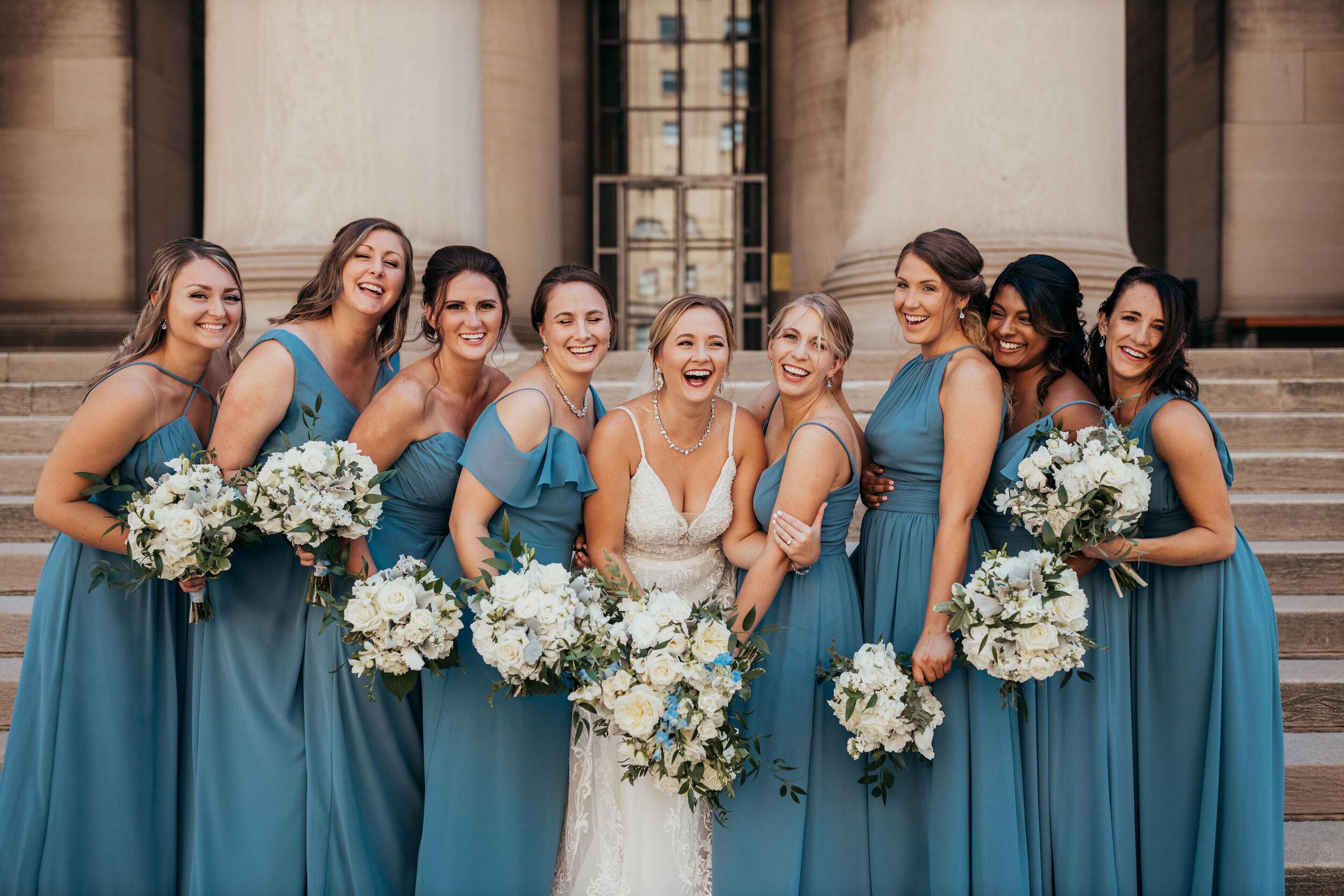 Pittsburgh wedding photography - Hartwood Acres Mansion wedding-389.jpg