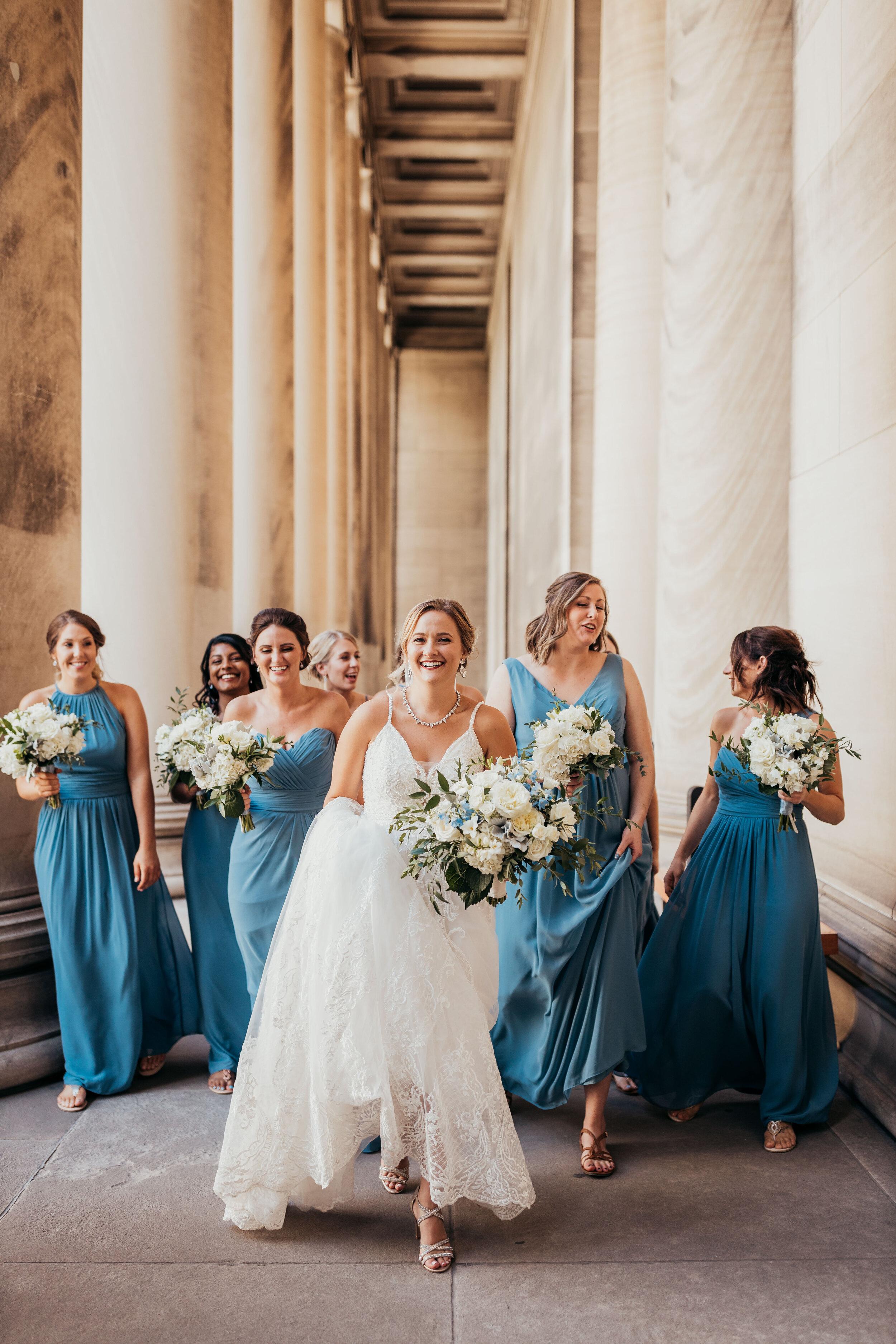 Pittsburgh wedding photography - Hartwood Acres Mansion wedding-407.jpg
