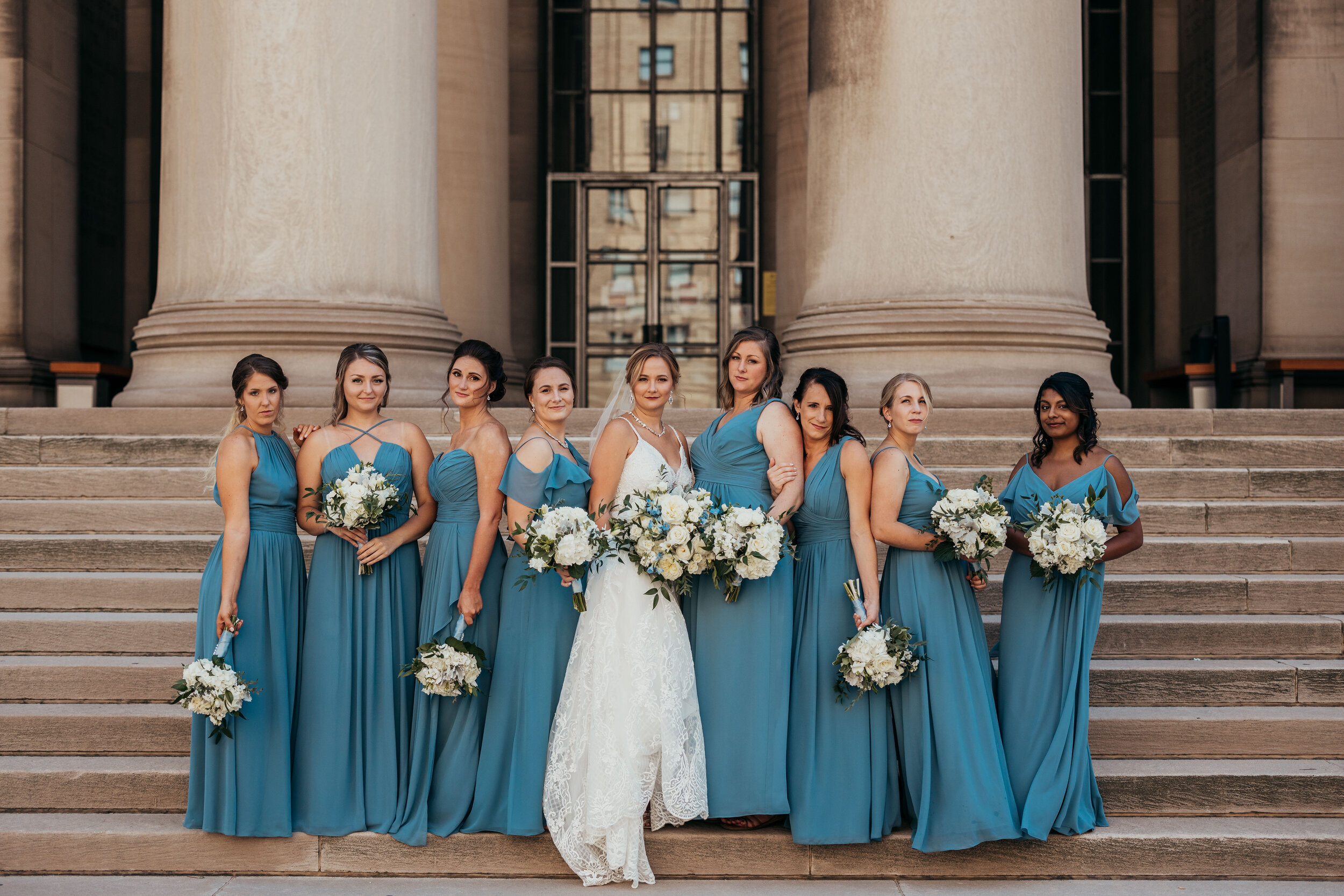 Pittsburgh wedding photography - Hartwood Acres Mansion wedding-396.jpg