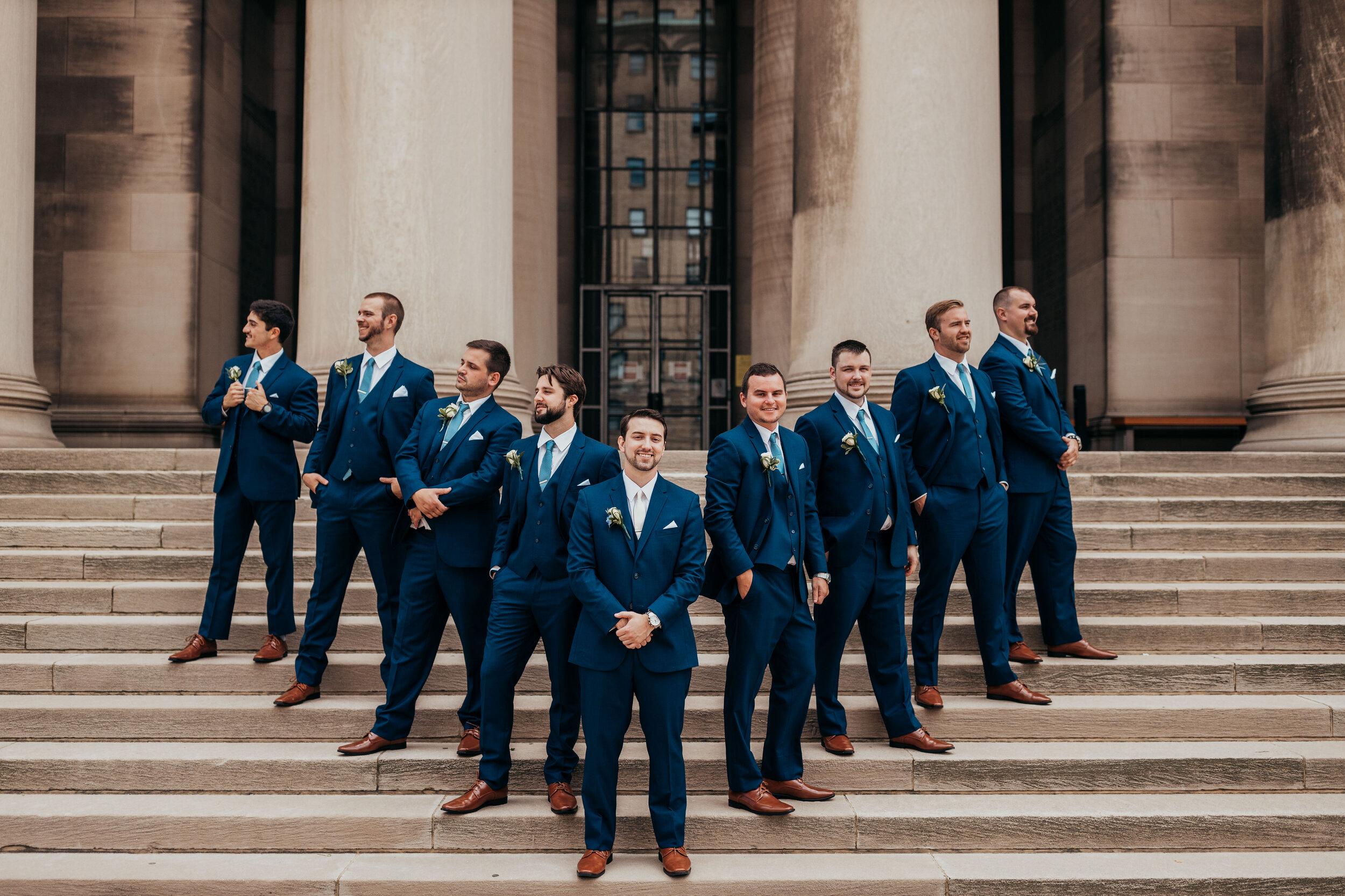 Pittsburgh wedding photography - Hartwood Acres Mansion wedding-451.jpg