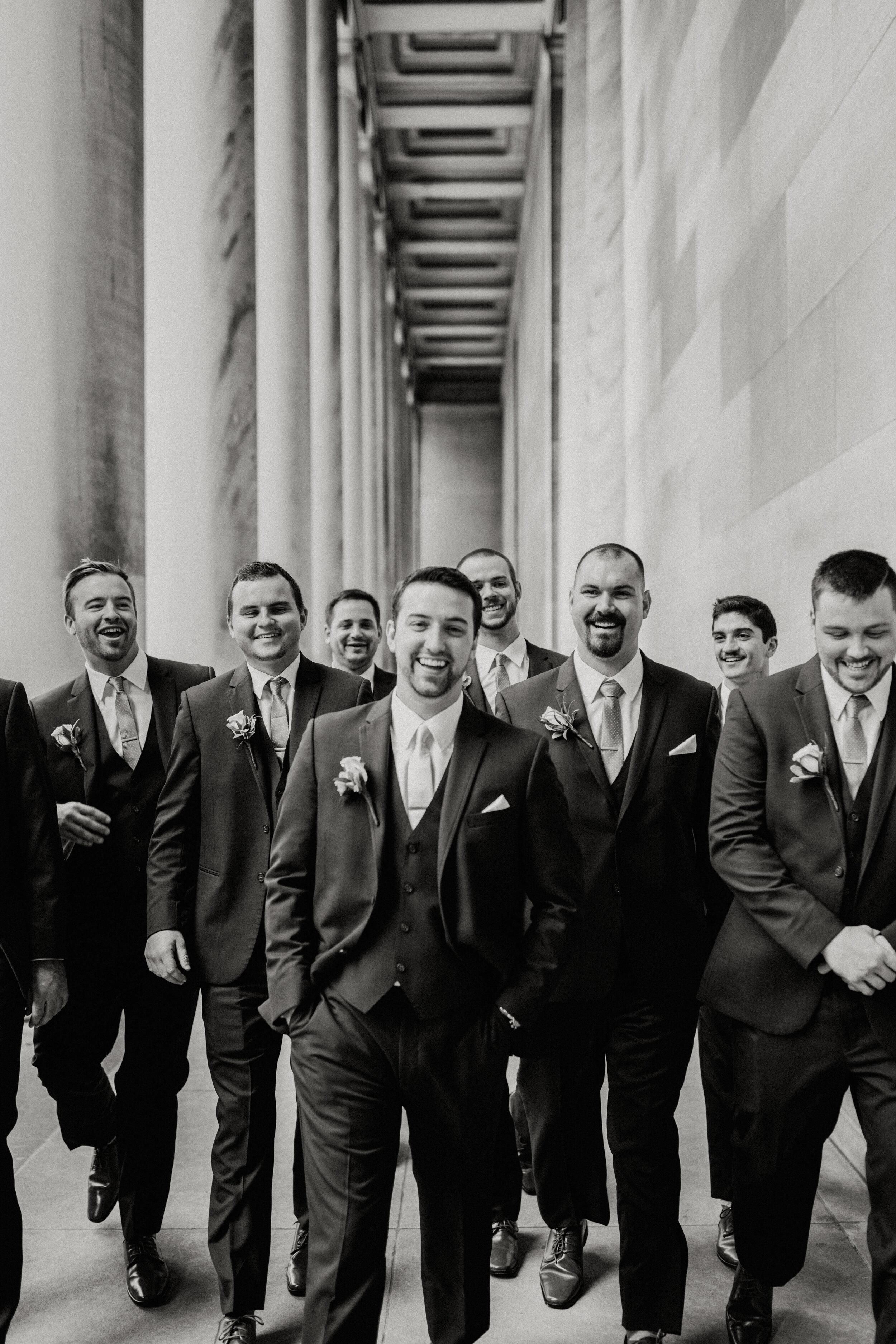 Pittsburgh wedding photography - Hartwood Acres Mansion wedding-457.jpg